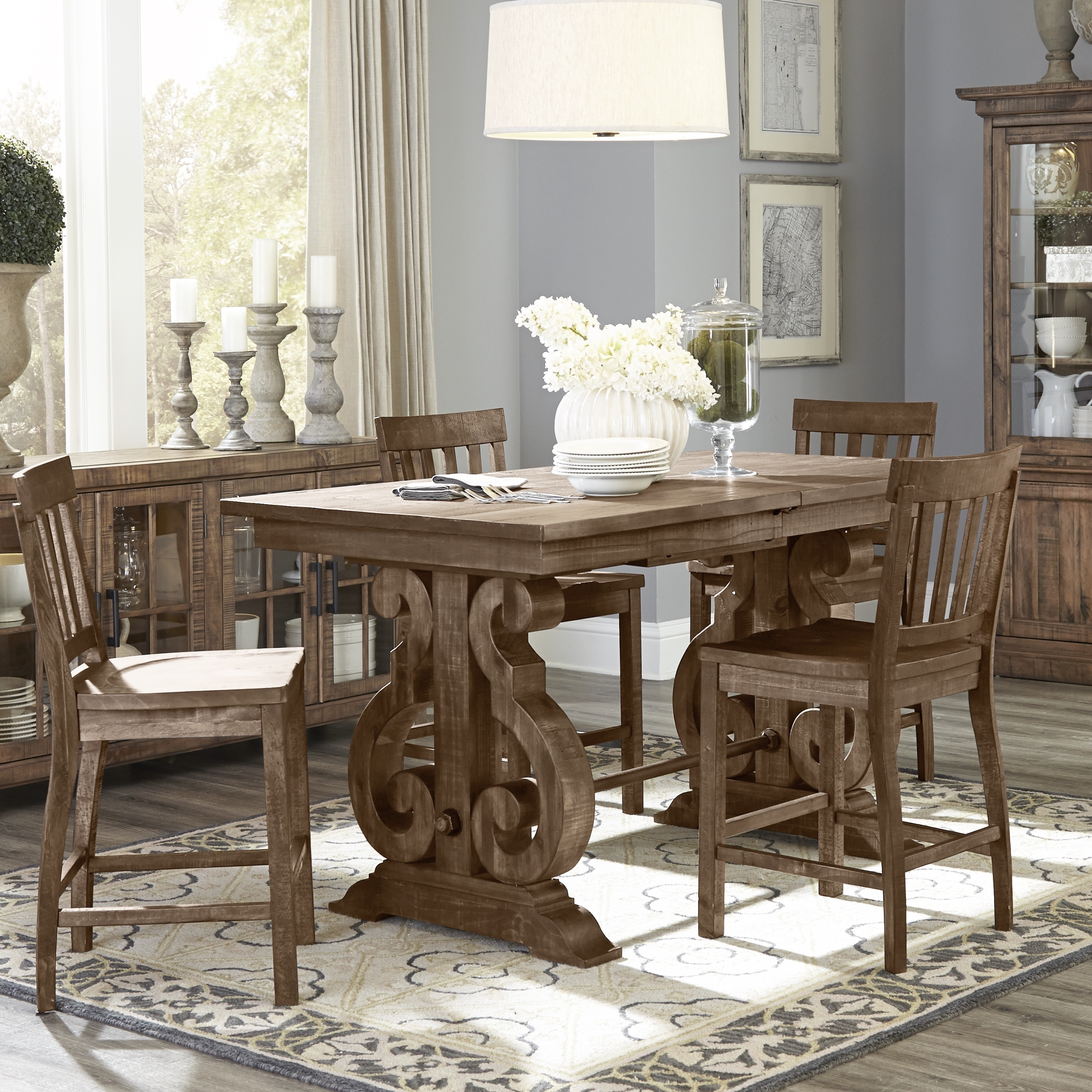 table height counter mark p chairs and crw crown tables conner stools