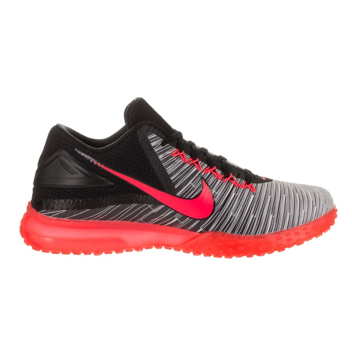 Nike Men's Trout 3 Turf Training Shoes - Free Shipping Today -  Overstock.com - 21739792