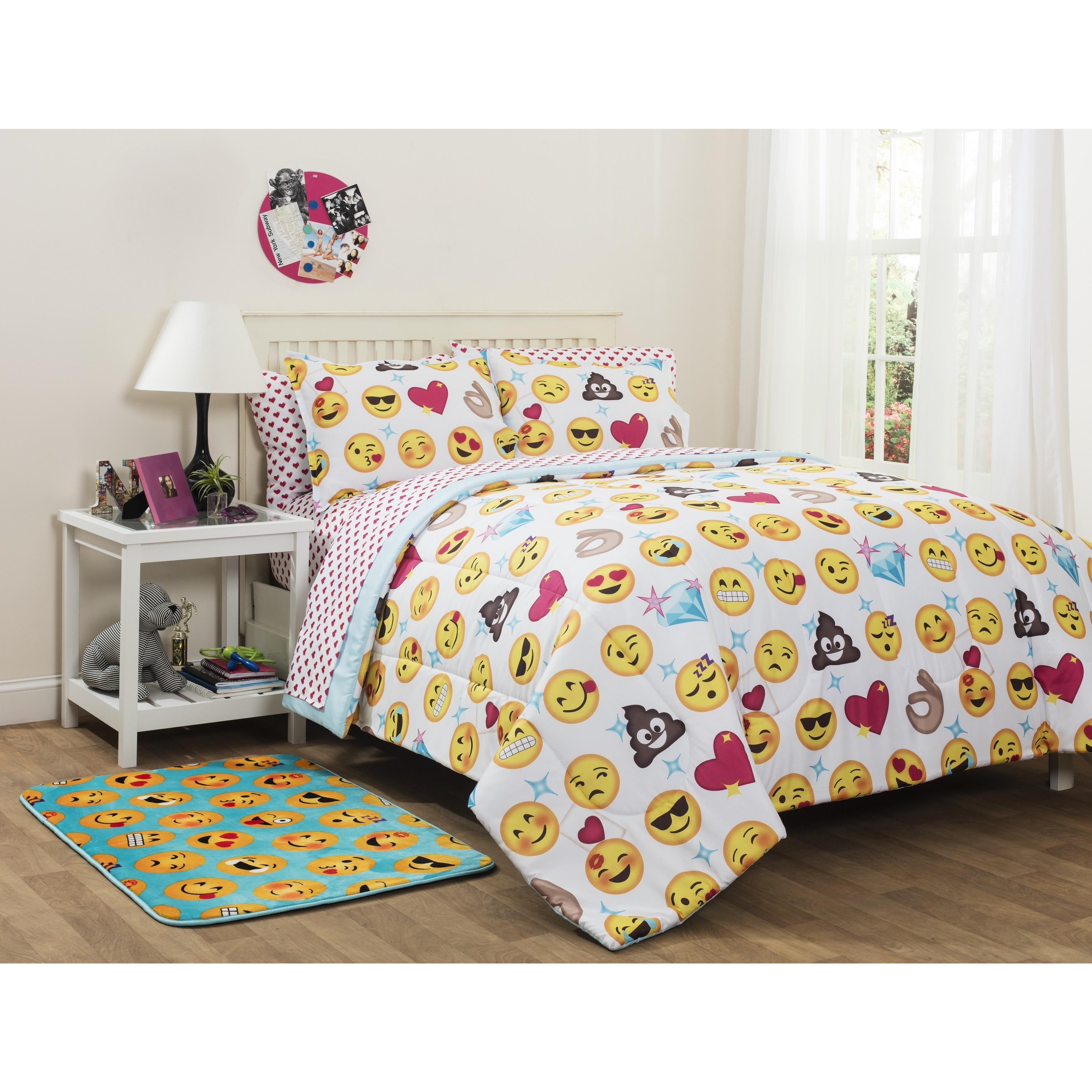 curtains decoration cheap twin l bedding with sets set bed comforter