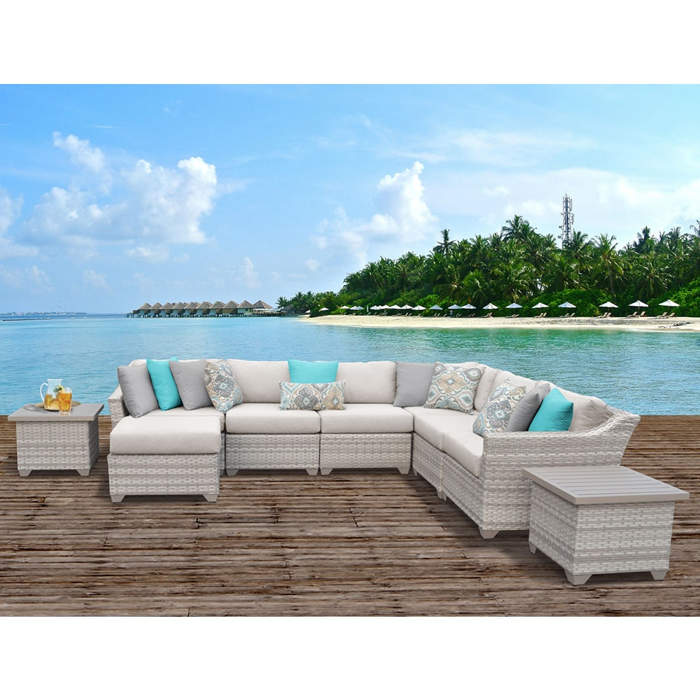 unusual boat chairs resin furniture on turquoise wicker large outdoor decorating patio size of impressive amp cushions photos