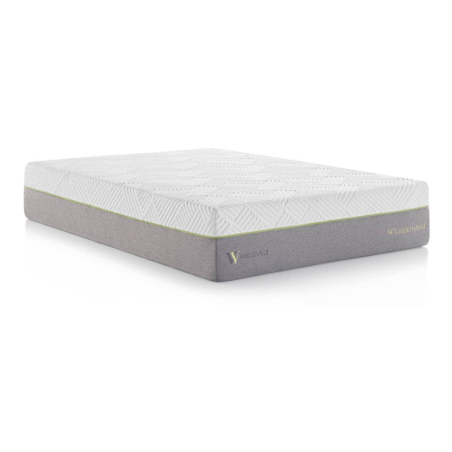 picture select hybrid nest the goodbed mattress medium organics bedding alexander reviews model signature com