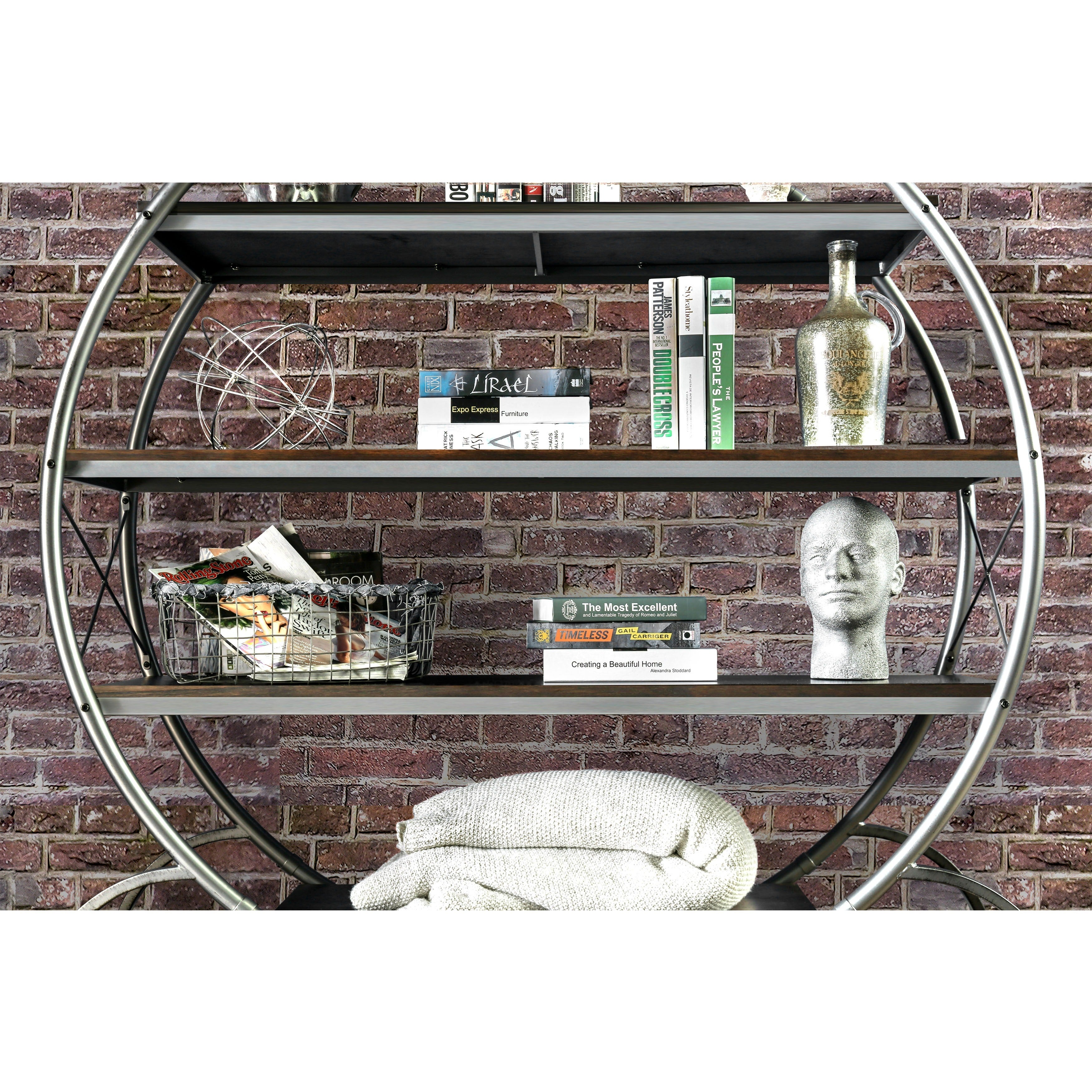 can the circular frames img totally rooms product partitions also design home modern for multiple en ventilate furniture bookshelf demonstrate shelf be