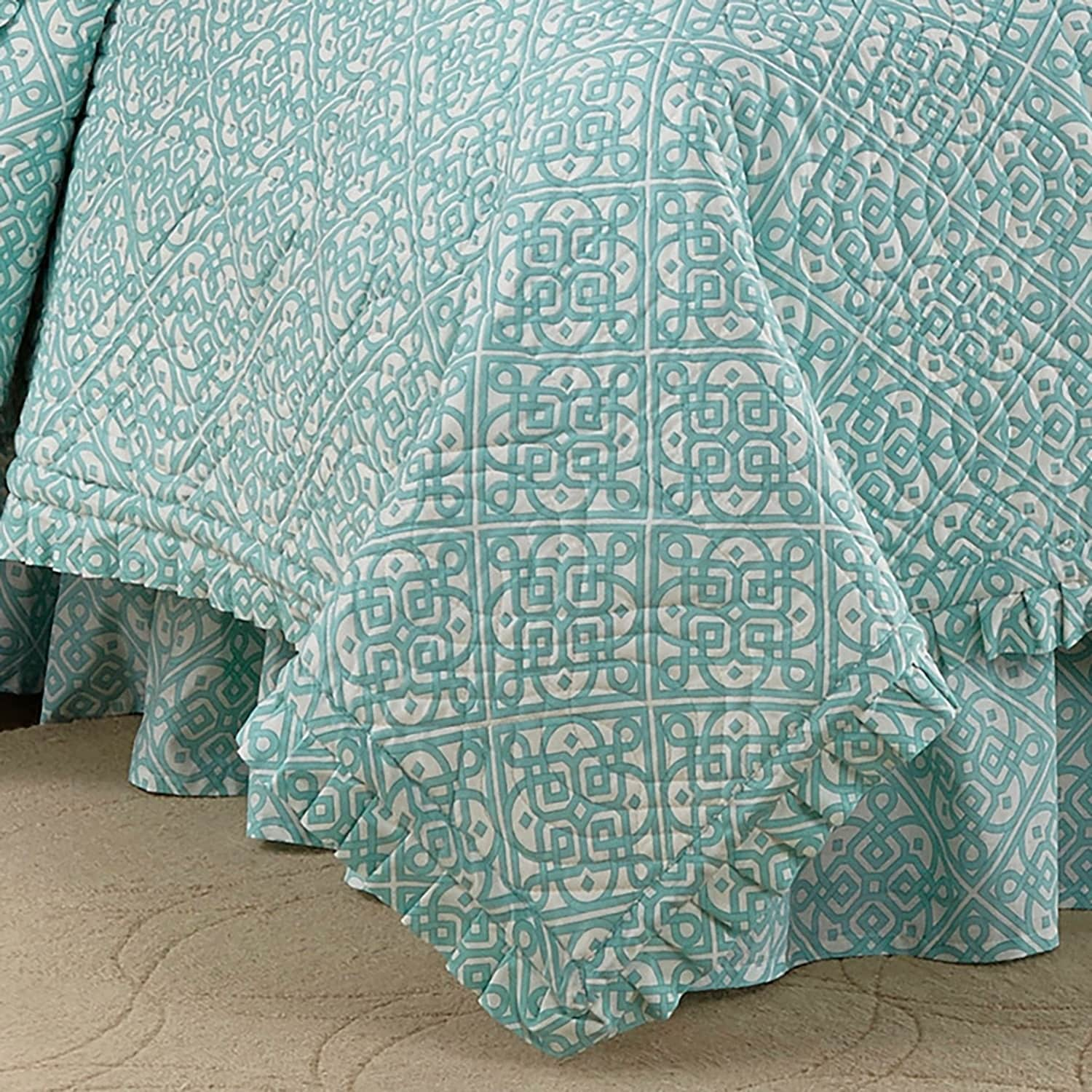 Colorful Wedding Dress Quilts Gallery - All Wedding Dresses ...