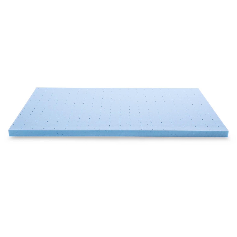 mattress mats premier lippert inc mat components foam memory rv