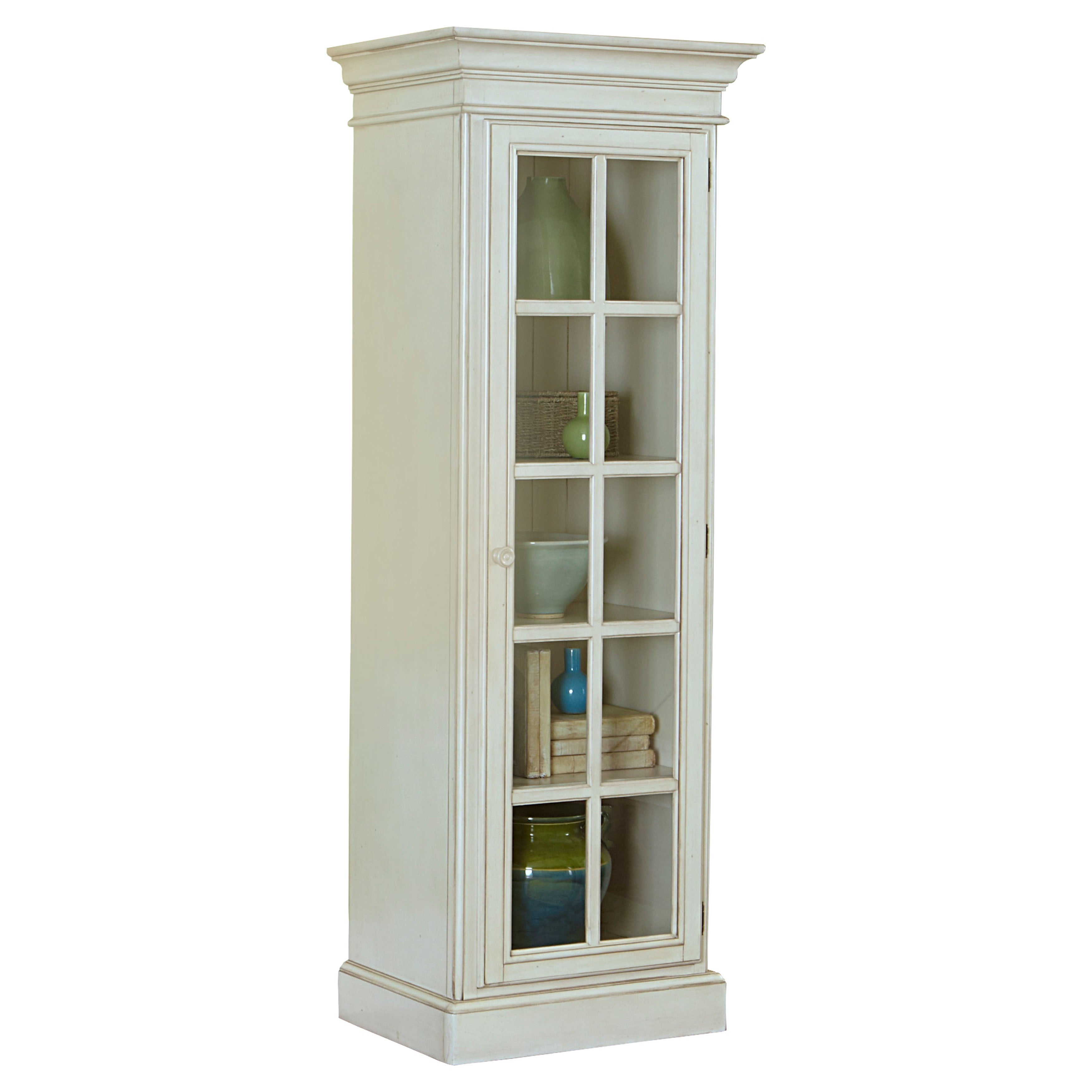 small bar buffet hutch cabinet sideboard maxohome in china kitchen