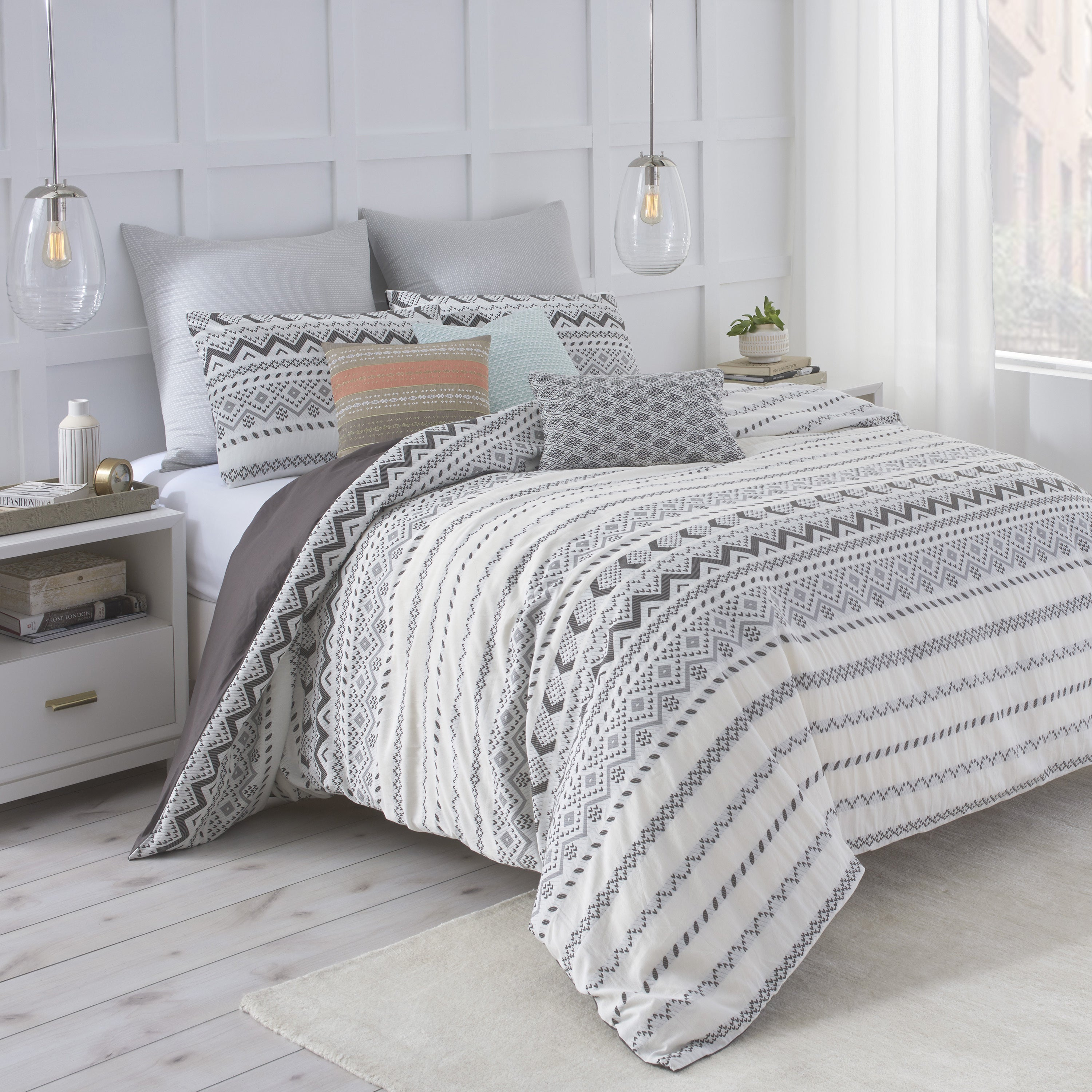 this comforter pin will sets online overstock furniture bedding jewelry queen definitely a mirage electronics com set shopping bright more of with colors clothing cotton