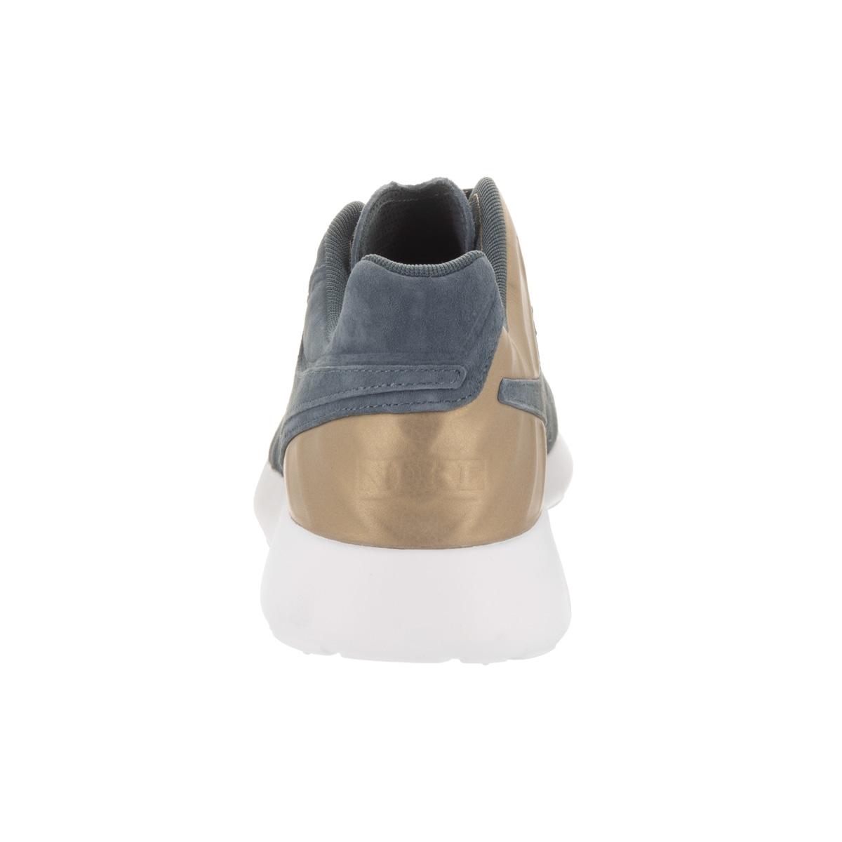 890ca4f08151 Shop Nike Men s Roshe Tiempo VI FC Casual Shoe - Free Shipping Today -  Overstock - 15315571