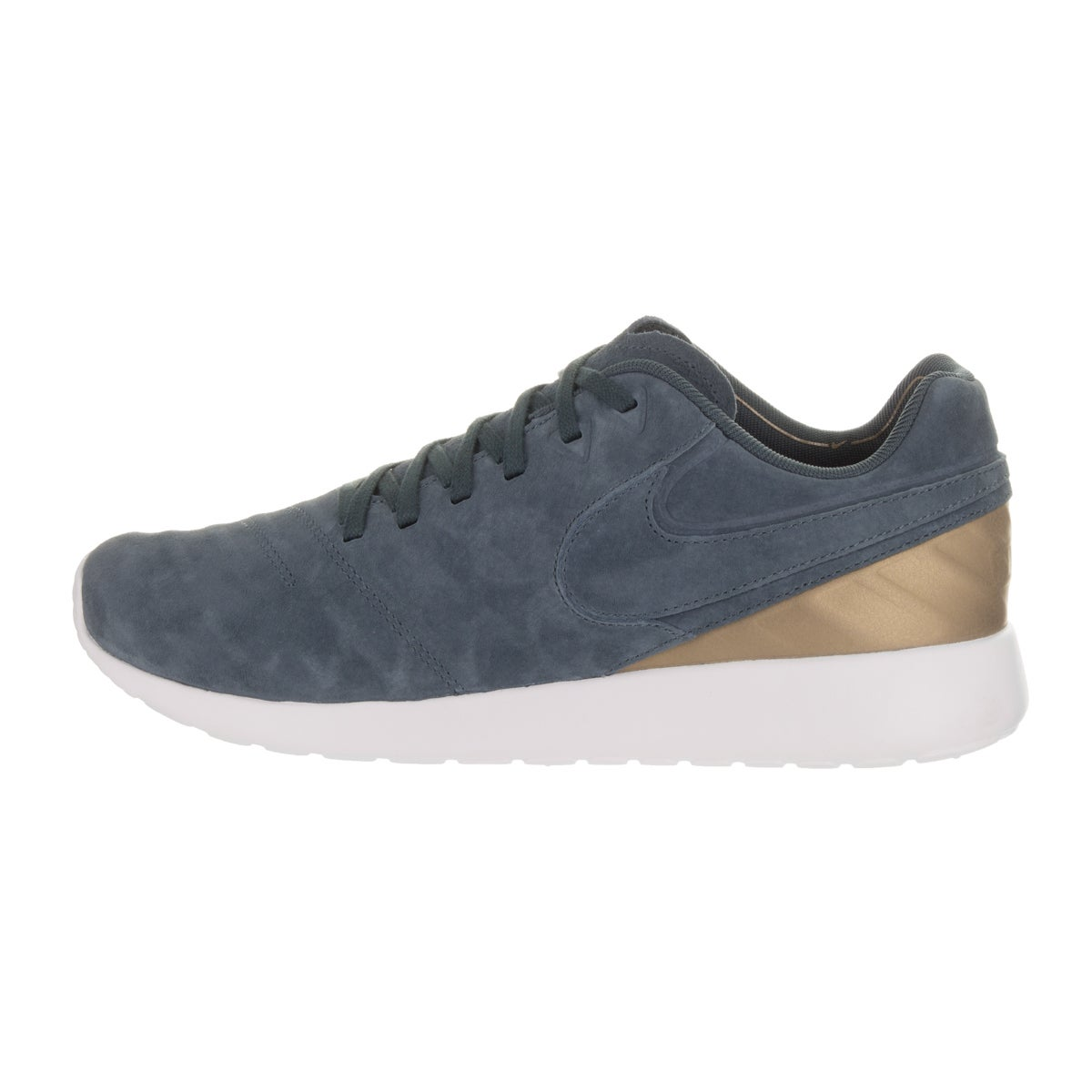 40c1942921c Shop Nike Men s Roshe Tiempo VI FC Casual Shoe - Free Shipping Today -  Overstock - 15315571