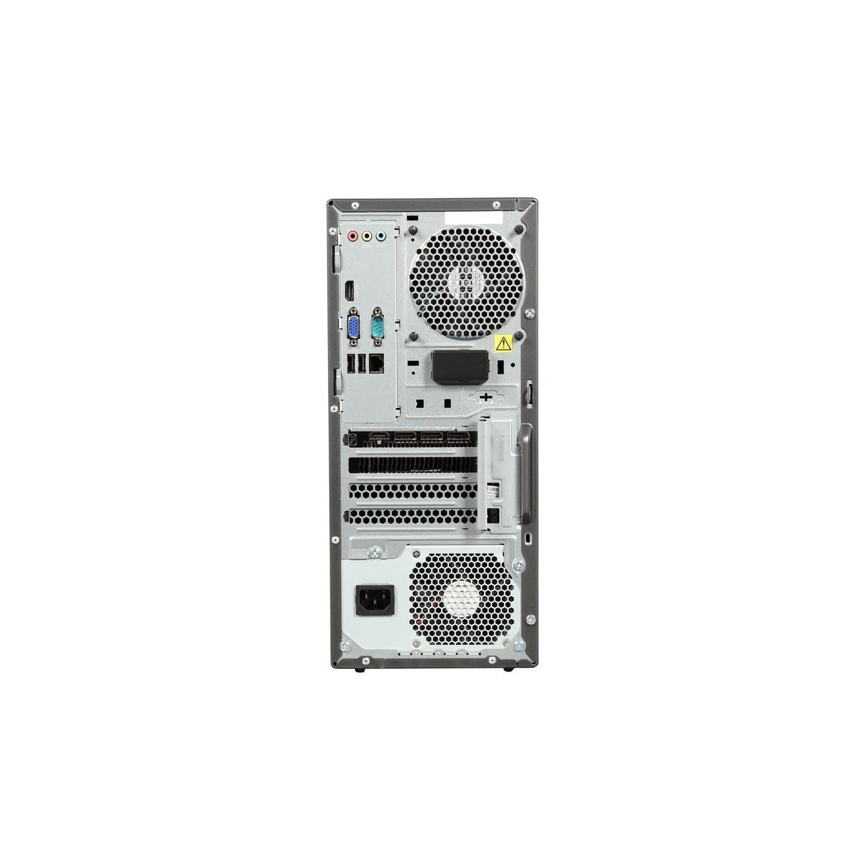 Lenovo IdeaCentre 720-18ASU 90H10004US Desktop Computer - AMD Ryzen 7