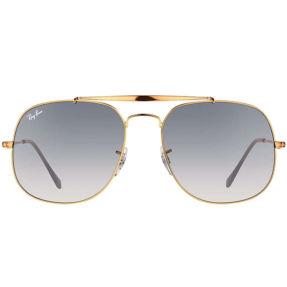 Ray Ban RB 3561 197/71 k1E0DQ