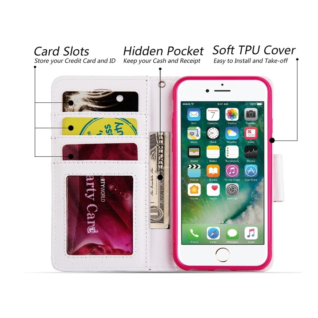 iphone 7 case chic