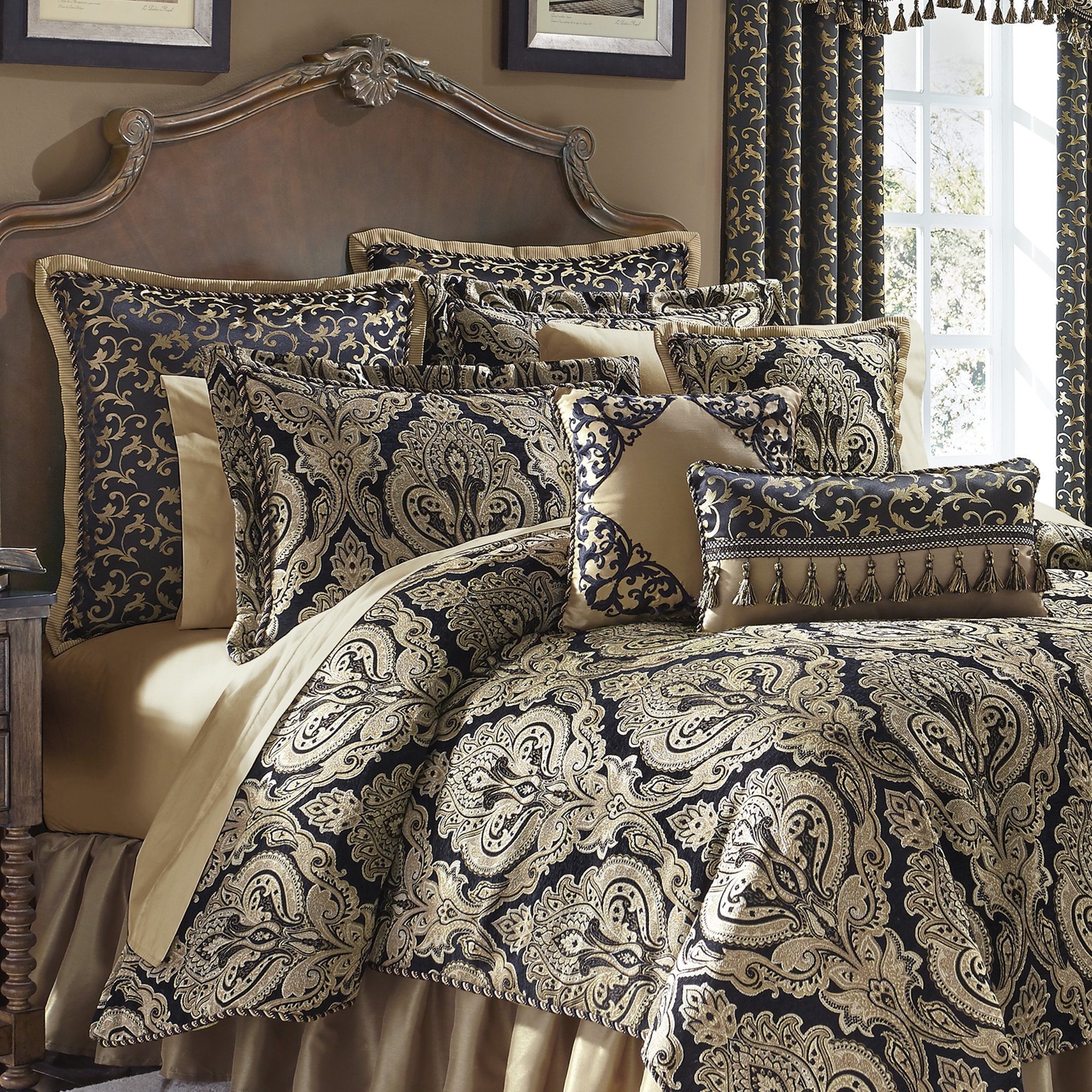 bed walmart sets comforter discontinued gypsy comforters organic croscill denim bedding teen of shop cheap nautica full baby size king