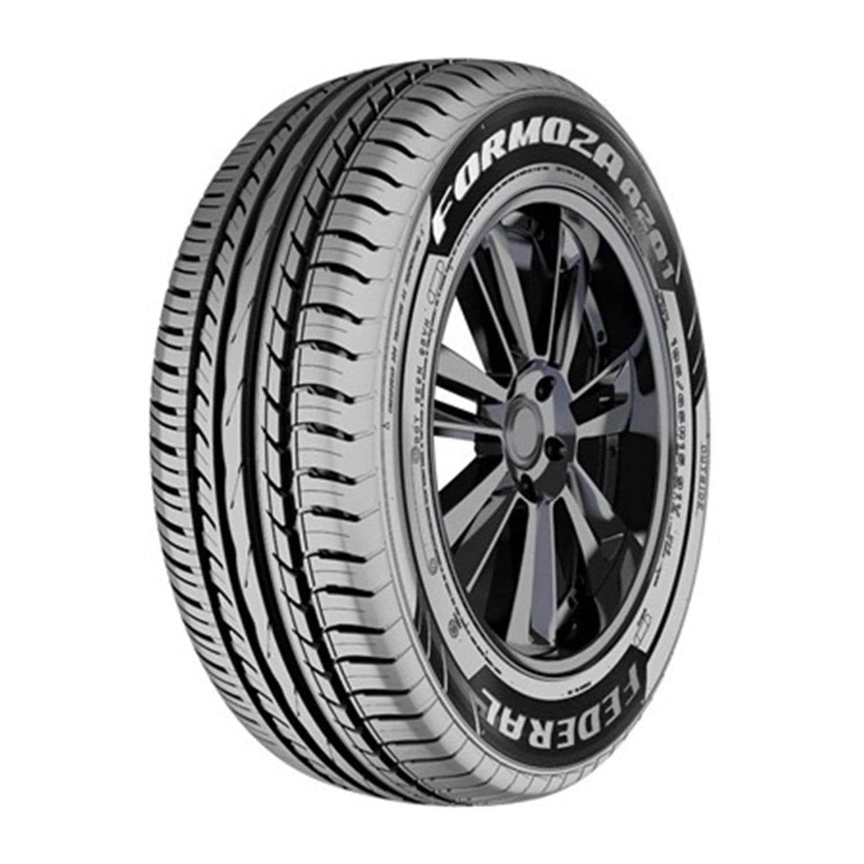 Shop Federal Formoza AZ01 All Season Tire 175 65R15 84H Free