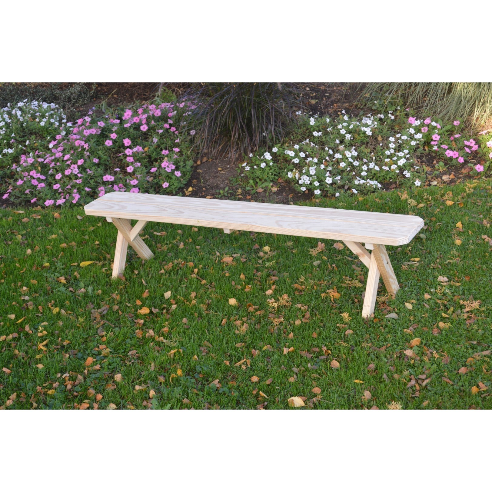 configurations pacifica full foot bench outdoor sbpac freestanding surfaces forms back