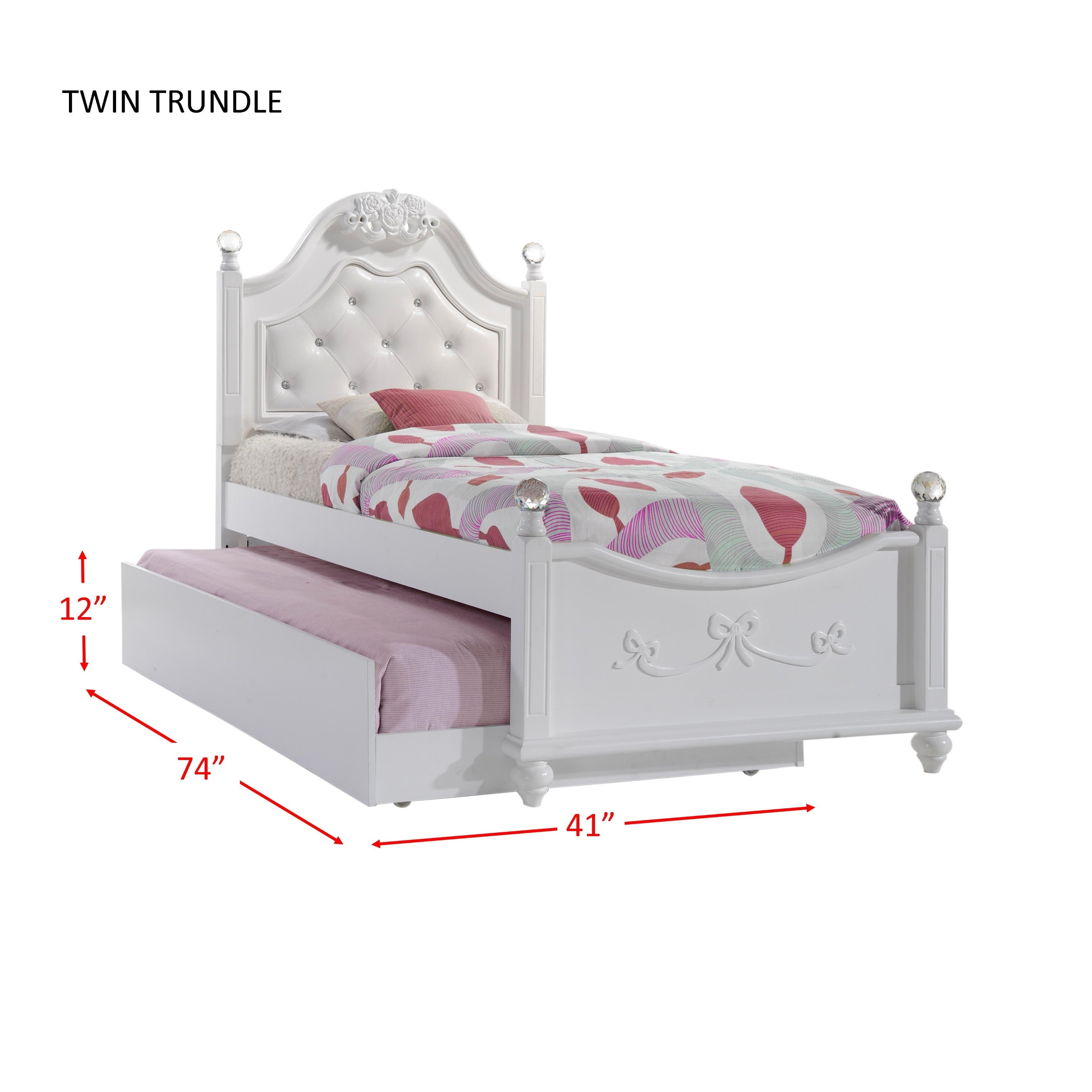 base la drawers queen storage platform mattress twin and salle frame bed kids underneath s with lowest cheap canada girls full black trundle size captain headboard frames