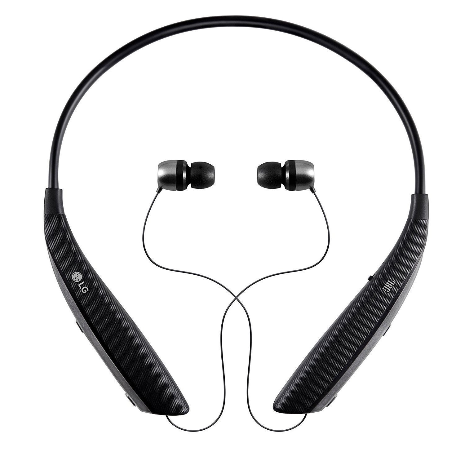 0d1cc8c2f32 Shop LG Tone Ultra HBS-820 Premium Wireless Stereo Headset for Any  Bluetooth Devices - Free Shipping Today - Overstock - 15389825