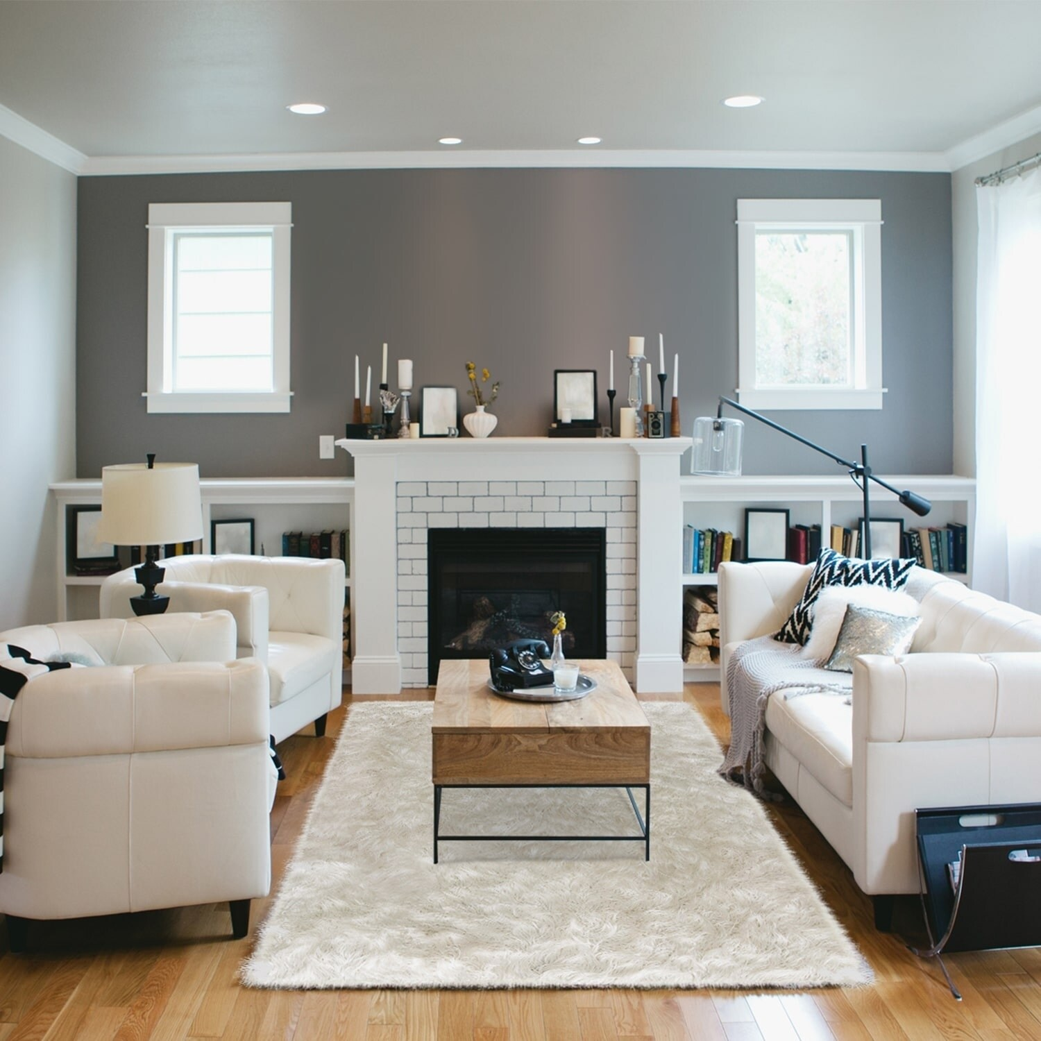 entryway floor your sophisticated cheap design hardwood long throughout area rug residence rugs