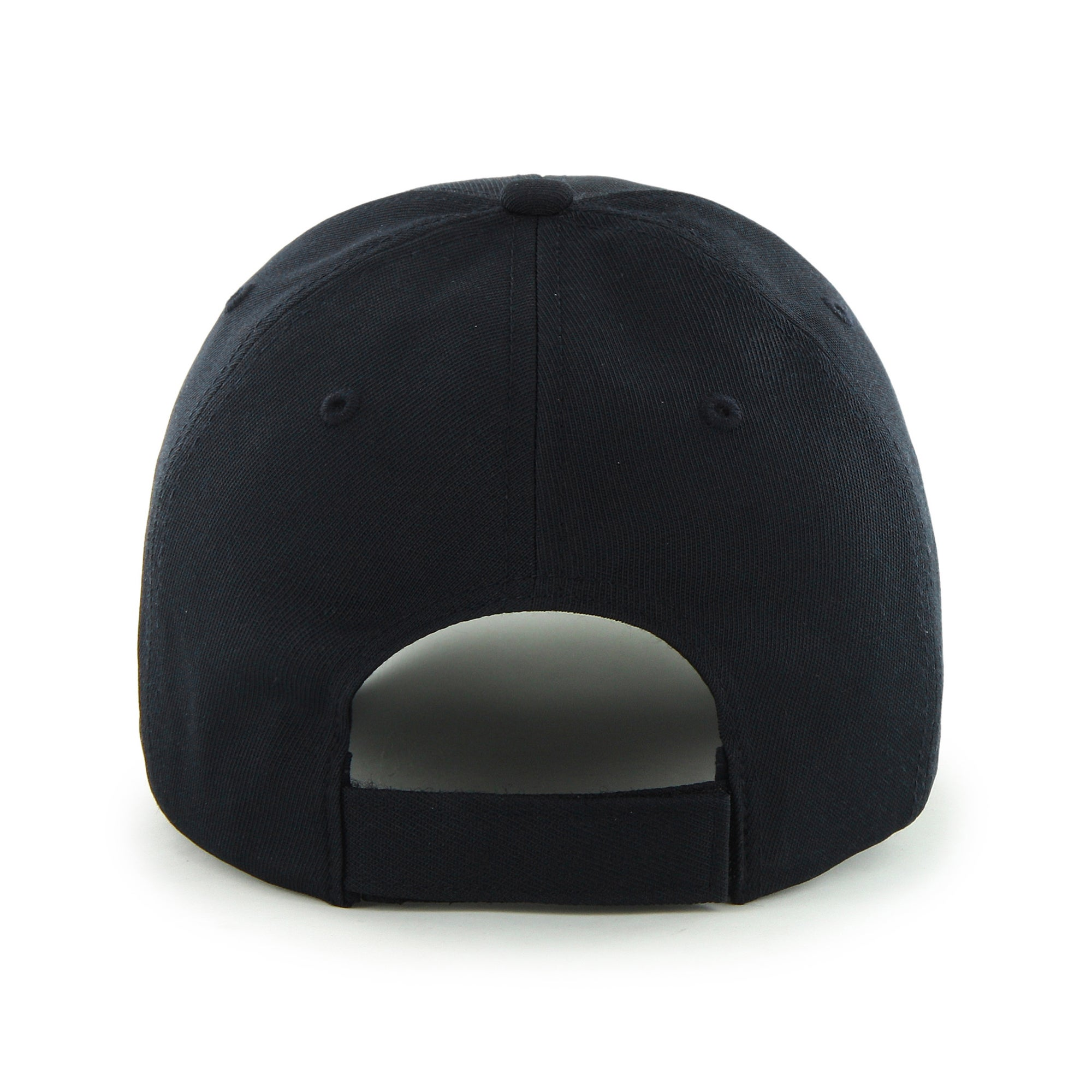 brand new a0149 534ff Shop San Diego Padres MLB Basic Adjustable Hat - Free Shipping On Orders  Over  45 - Overstock - 15435402