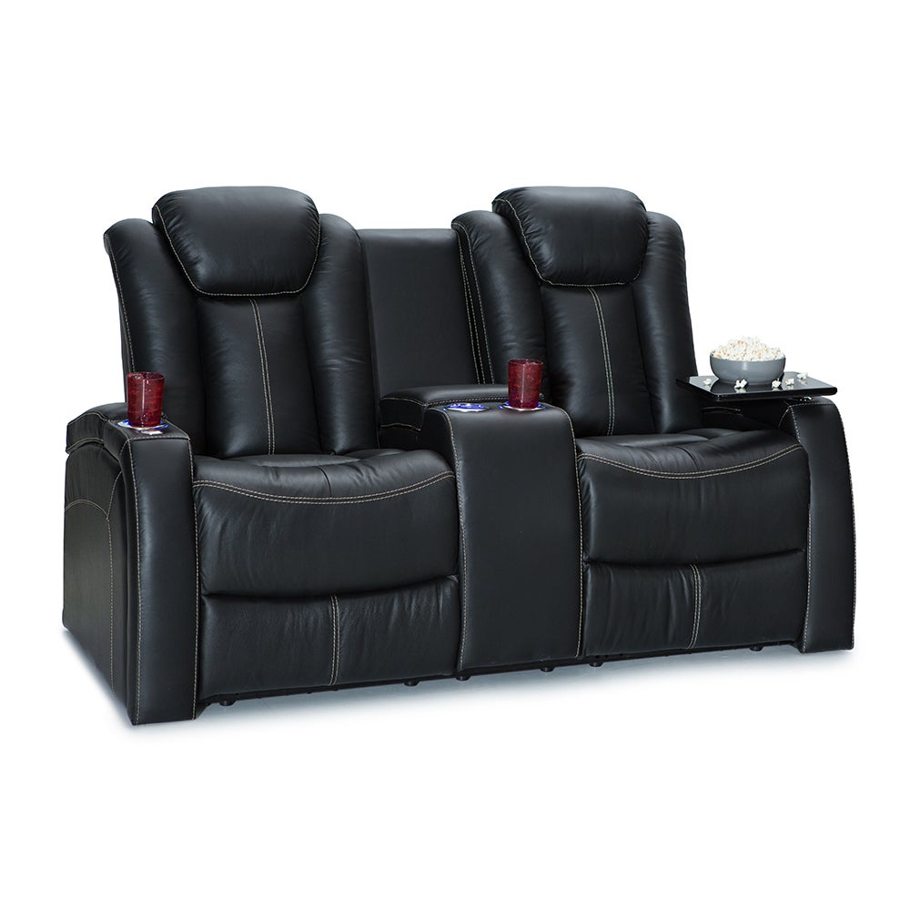 attractive loveseats theater loveseat with tips on excellent seating home