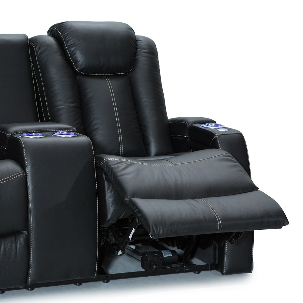 that seat saving s scope take loveseat systems saver design this is plush to snug up seatcraft an much area best home sienna designed seating less theater