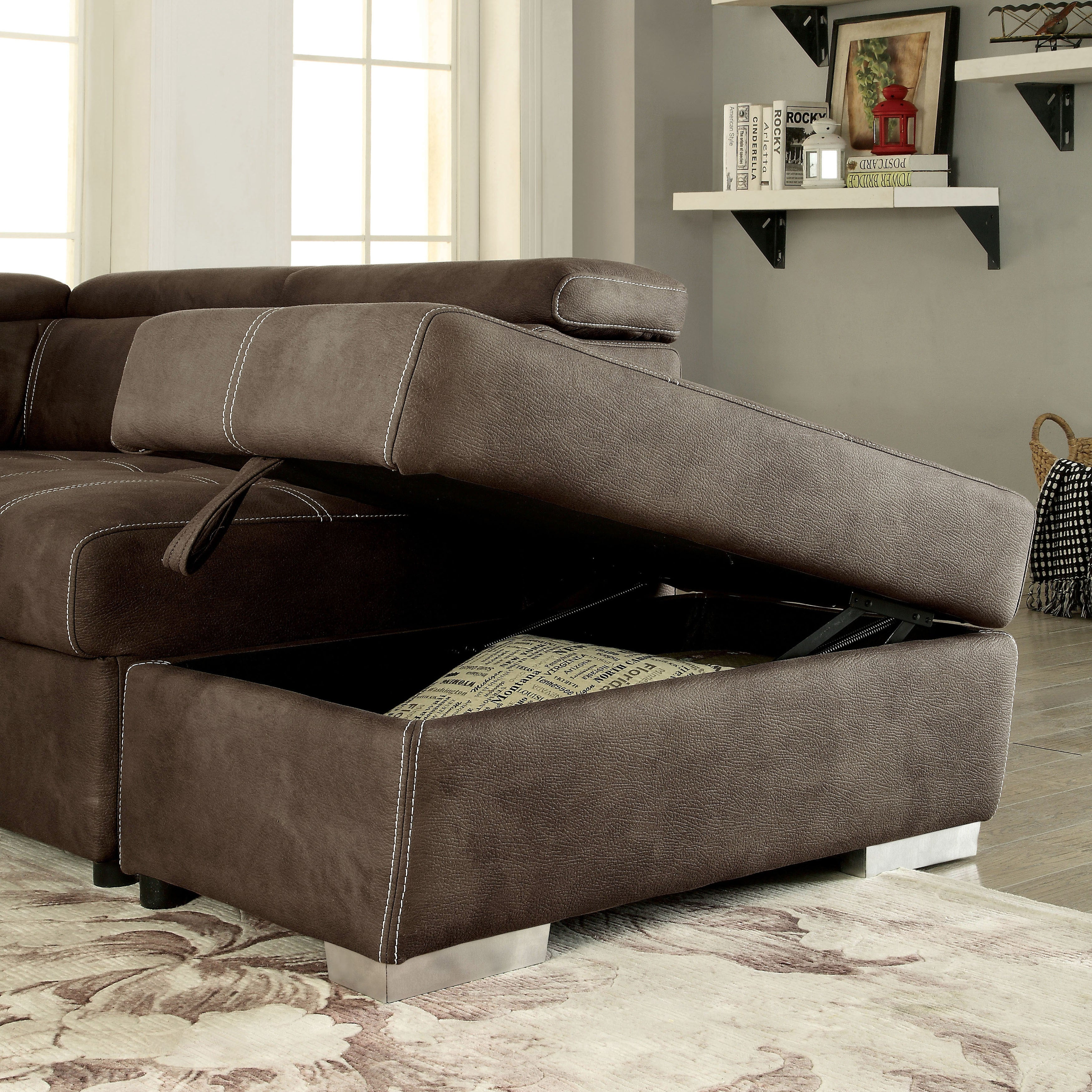 mattress livingroom canada bed design pull comfortable sofa great out sectional best the pretty world pad awesome queen in most guests beds