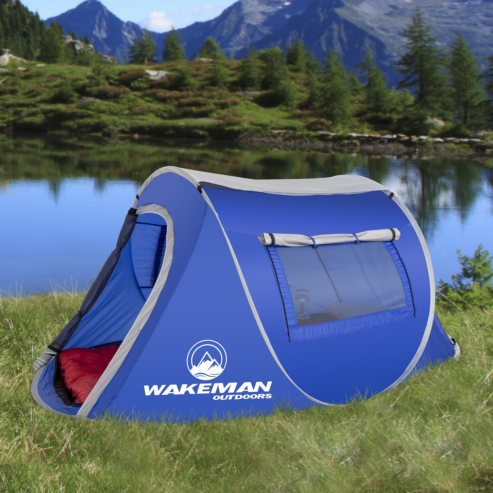 36 Best 2 Person Pop Up Tent Images On & Mil Spec Two Person Pop Up Tent - Best Tent 2018