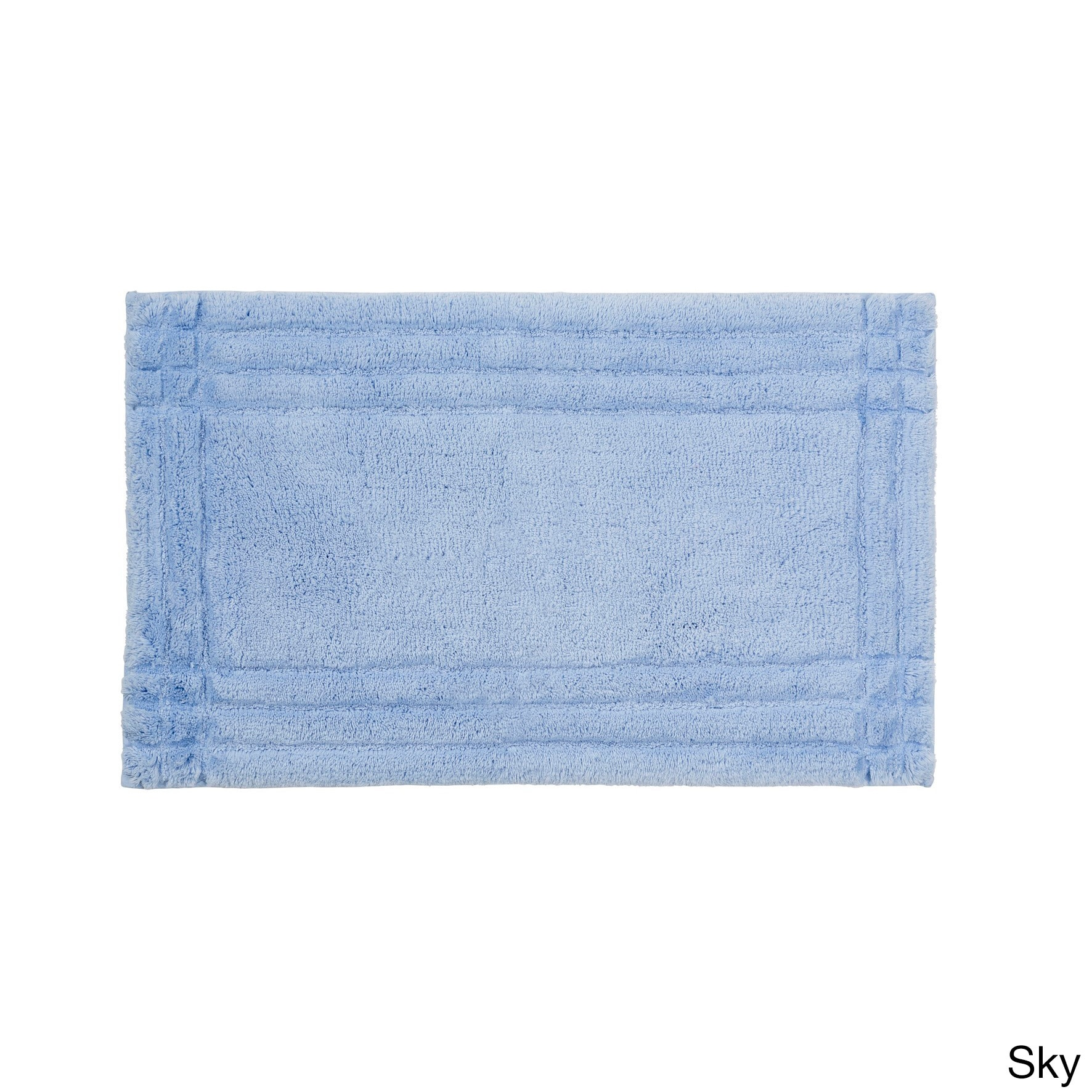 Christy Bath Rug - Multiple Sizes Available - Free Shipping On ...