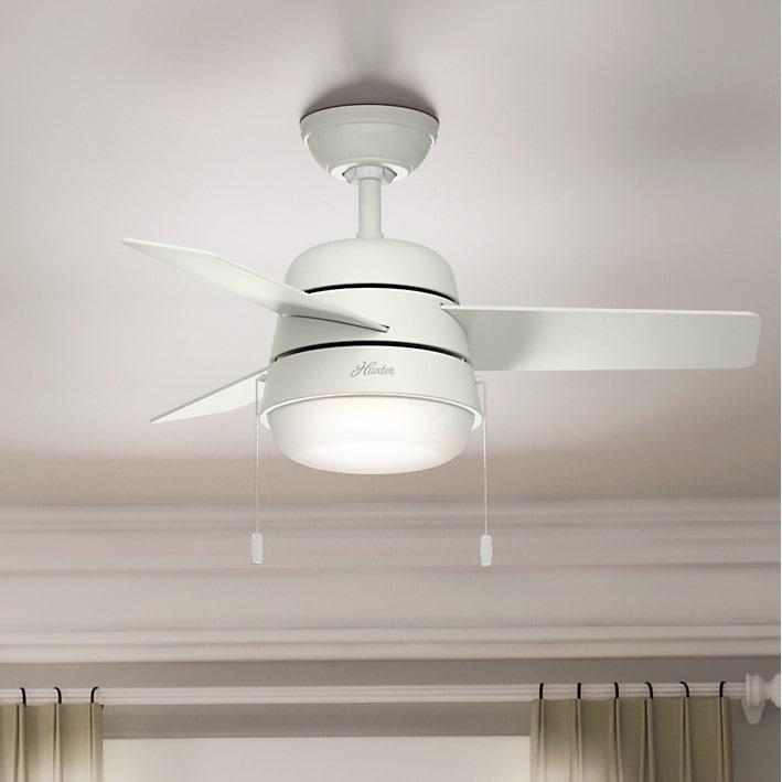 ceiling fantasia dc product wd fan acorn