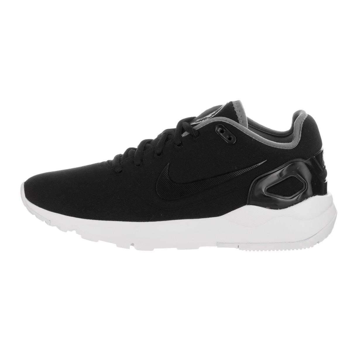 1152e8a93cf Shop Nike Women s Nike LD Runner LW Running Shoe - Free Shipping Today -  Overstock - 15616836
