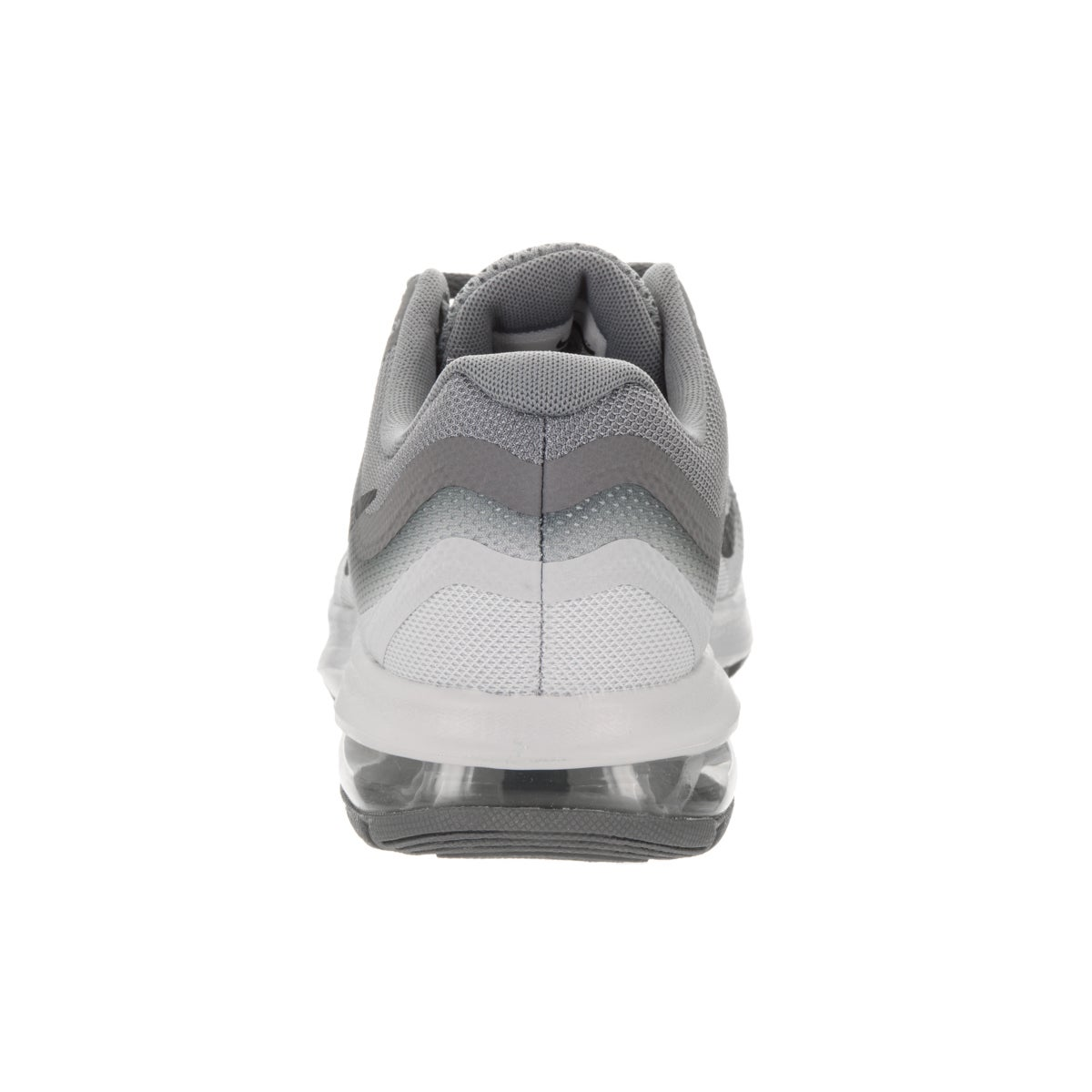 da96c9b8a5a0 Shop Nike Kids Air Max Dynasty 2 (GS) Running Shoe - Free Shipping Today -  Overstock - 15616862