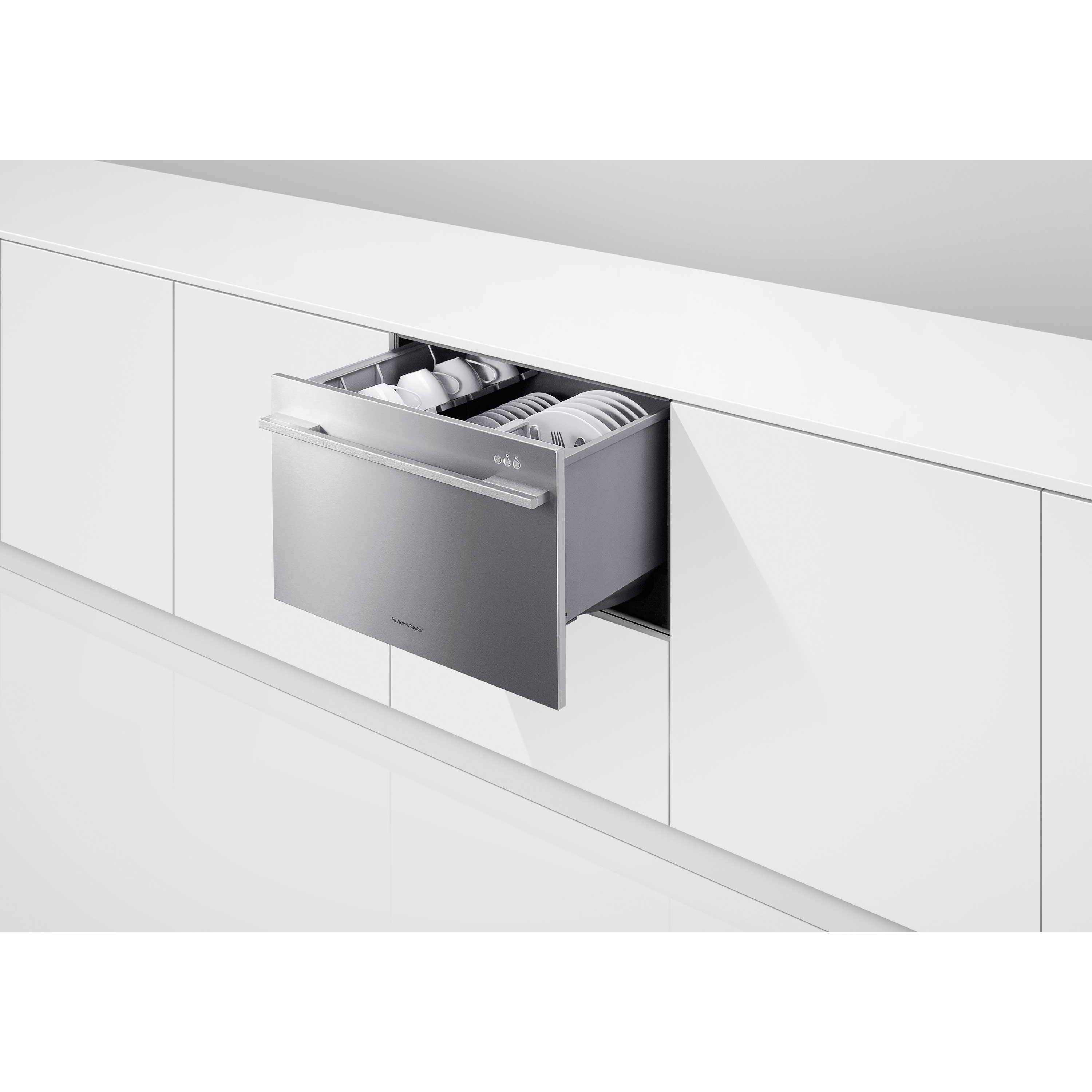 product dishwasher drawer free today home single overstock shipping garden