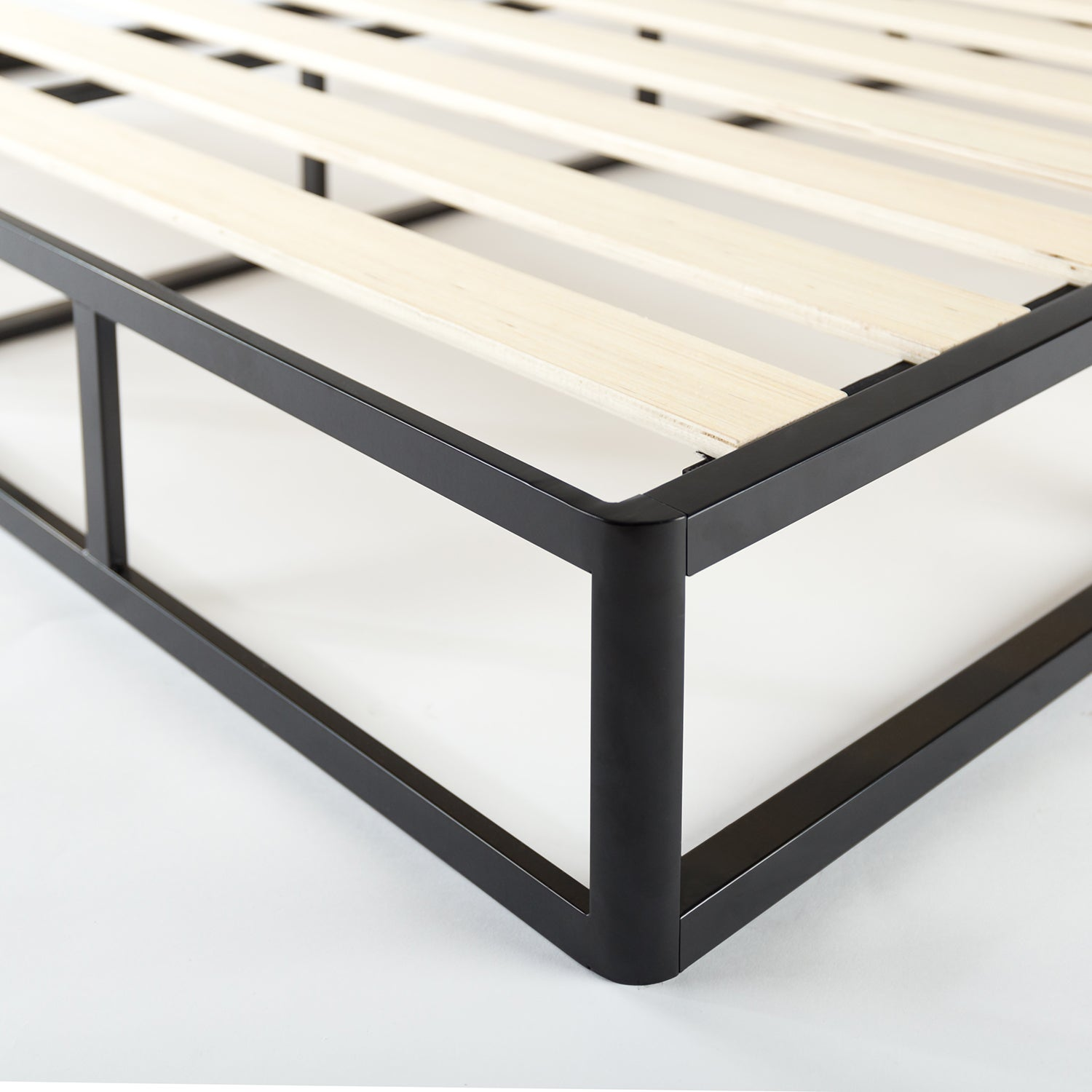 Shop Priage 9 Inch Smart Box Spring Mattress Foundation   Free Shipping  Today   Overstock.com   20689925