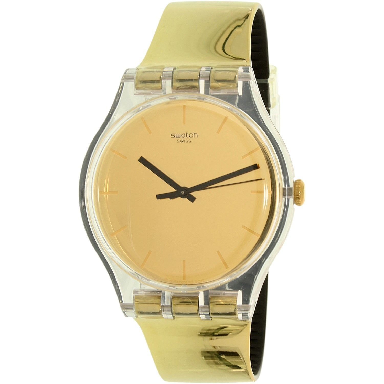 swatch watch switch yokorace originala watchshop watches com unisex