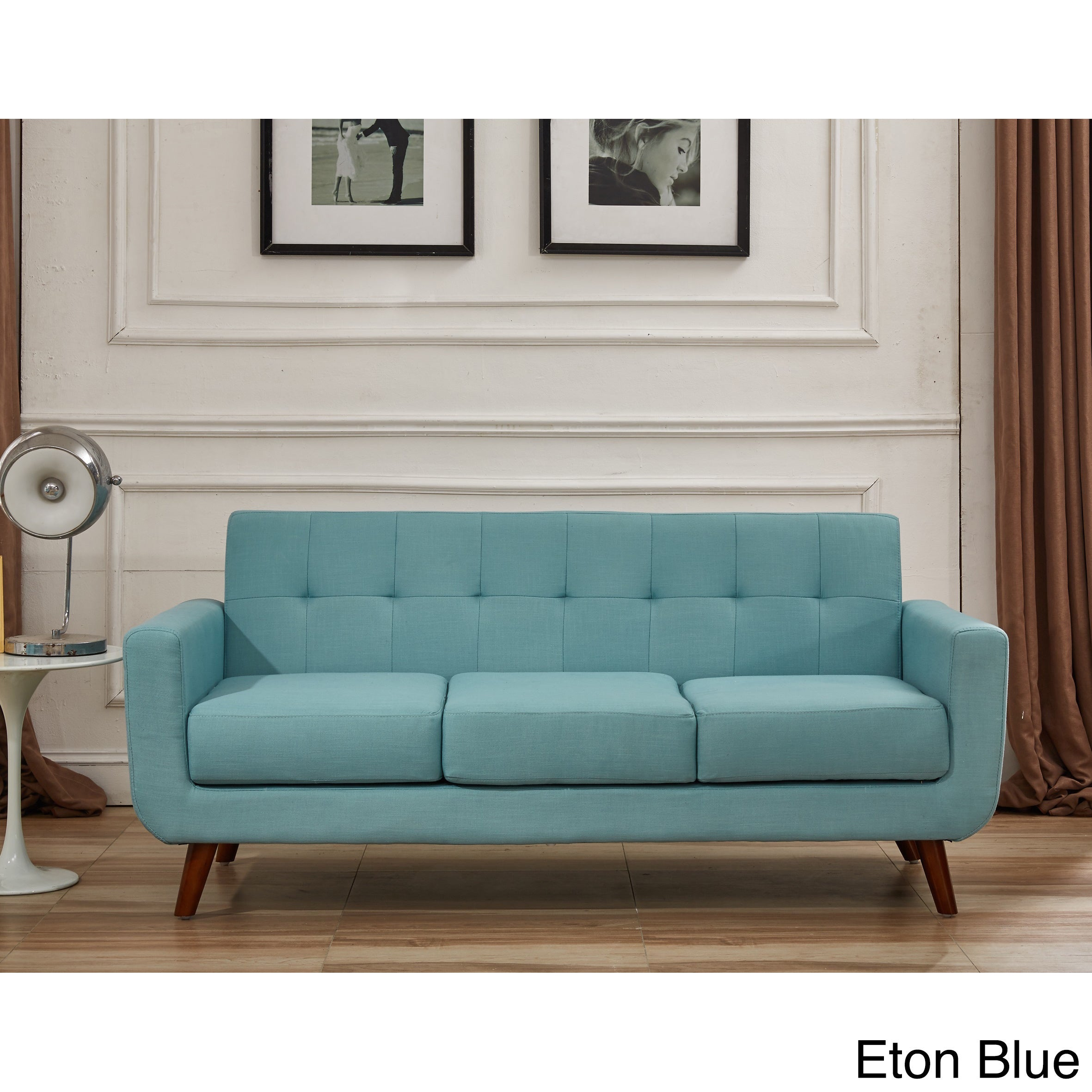 furniture leisure gosun af shopping chair living ac online teal c room