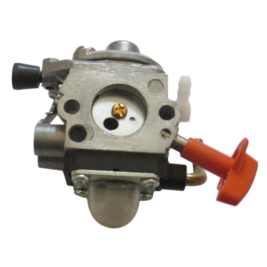 Carburetor for TRIMMER FS90-110 KM90-110 C1Q-S131A S174 S110S S72 S81
