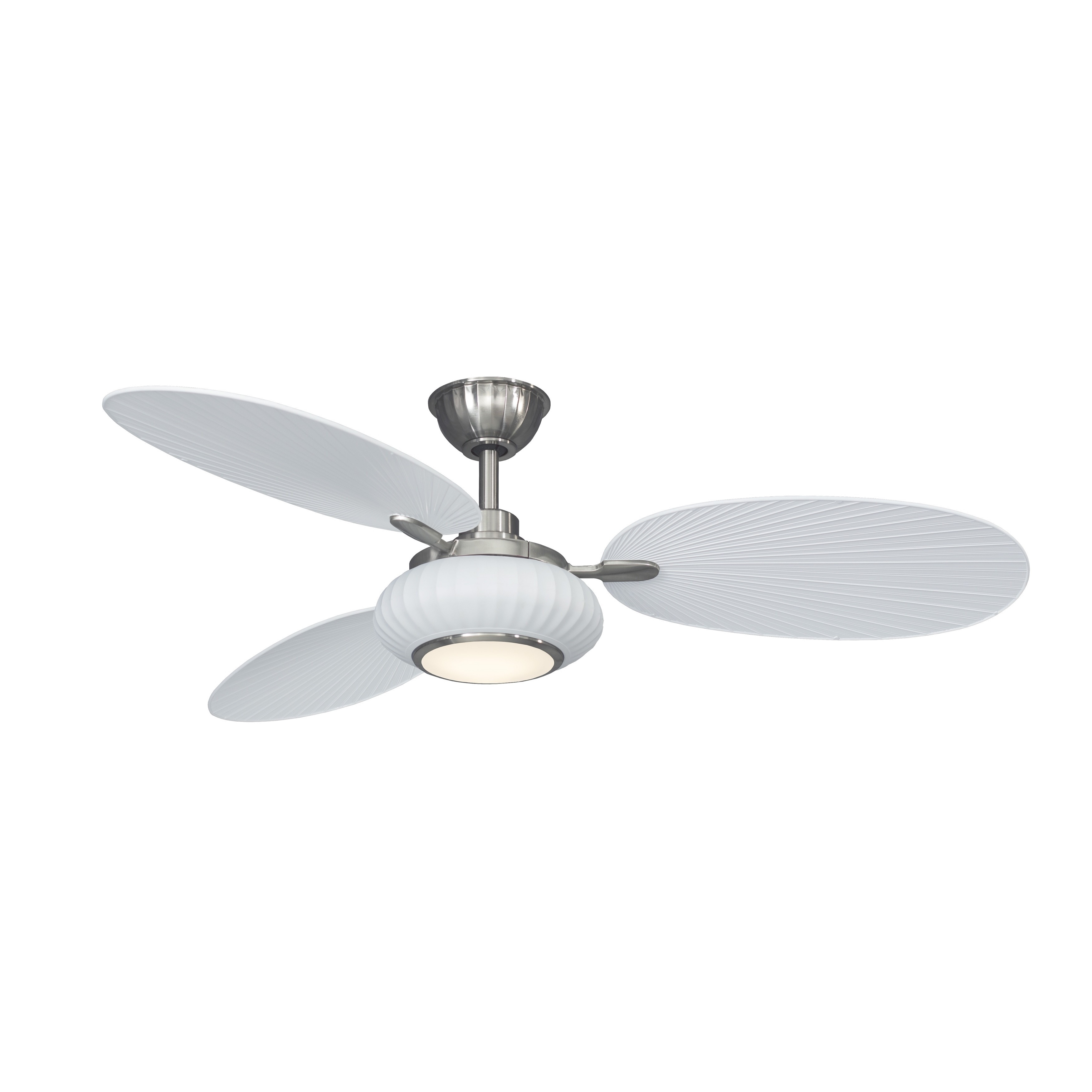ceiling indoor fan to brushed mahogany fans hover nickel aire flyte minka zm zoom wide modern