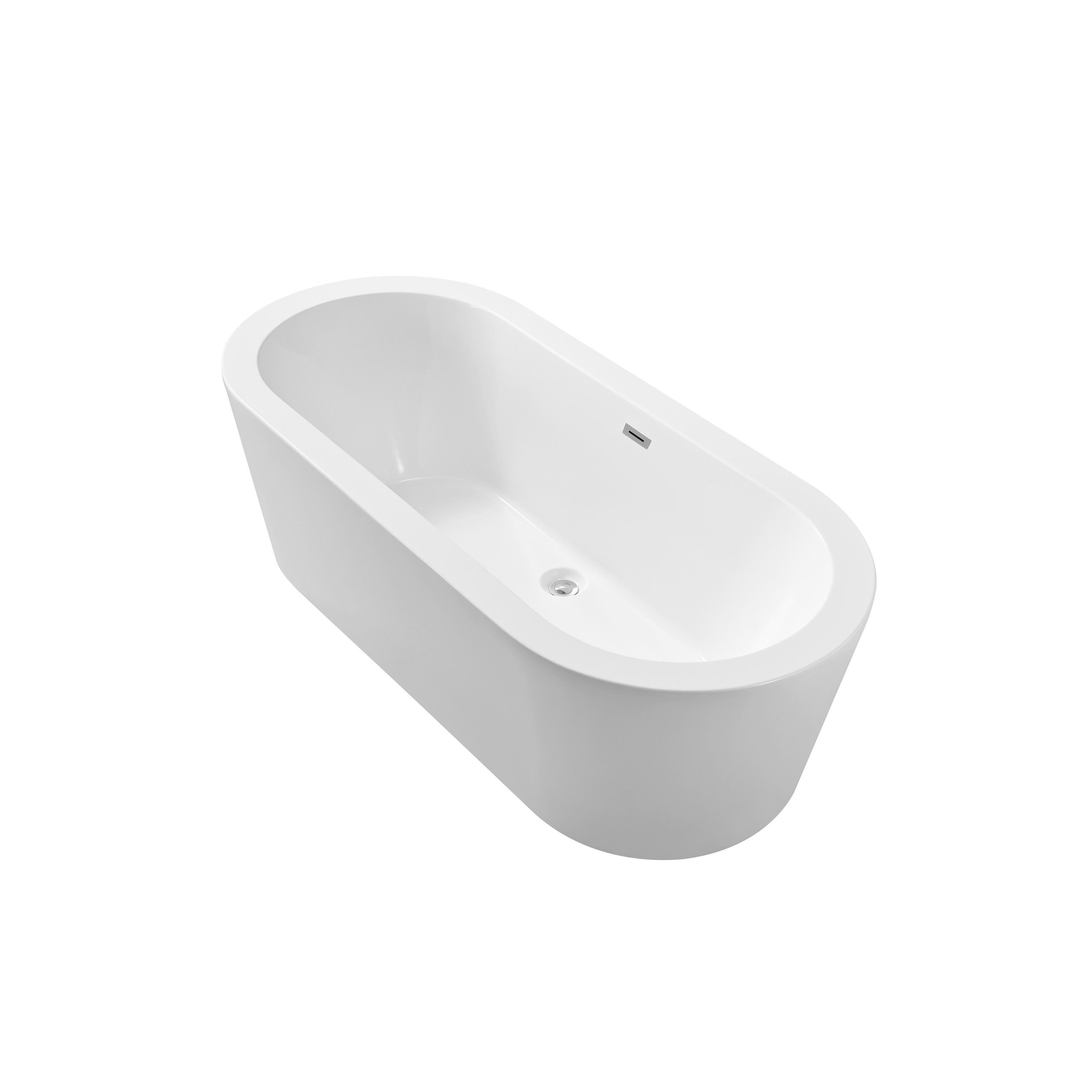 high holiday for bathtub bathtubs en bath rooms hansedom bad double hotel wellness wyndham mit res stralsund room doppelzimmer