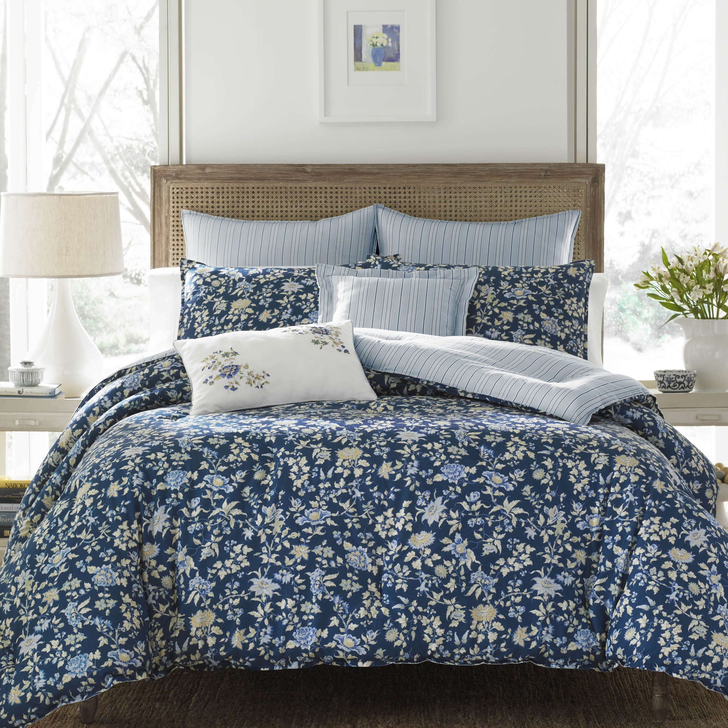 duvet holly hayneedle cover cfm by product dark piece set master vcny
