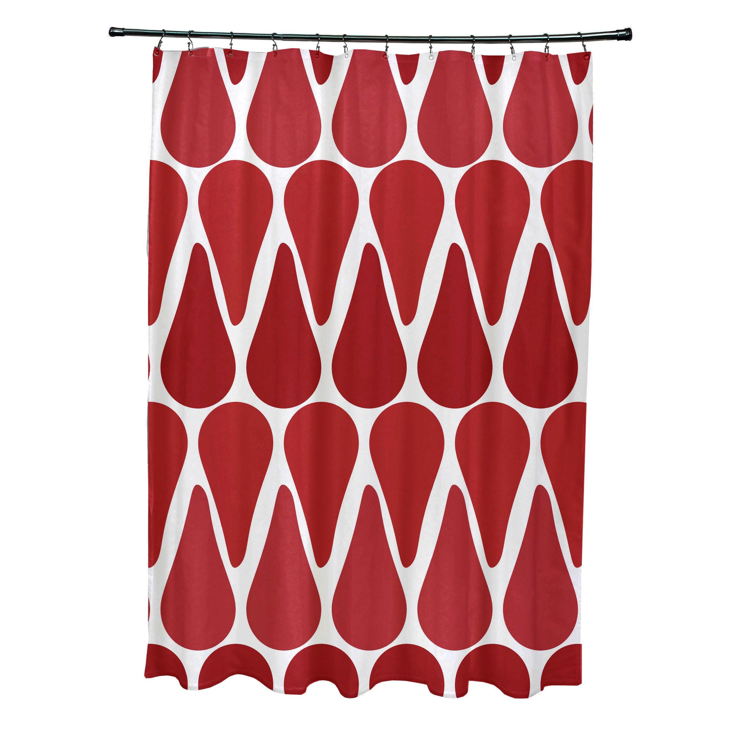 Best 74 Inch Shower Curtain Ideas - Luxurious Bathtub Ideas and ...
