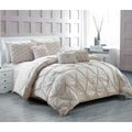 RT Designers Collection Cosmo 6-Piece Comforter Set