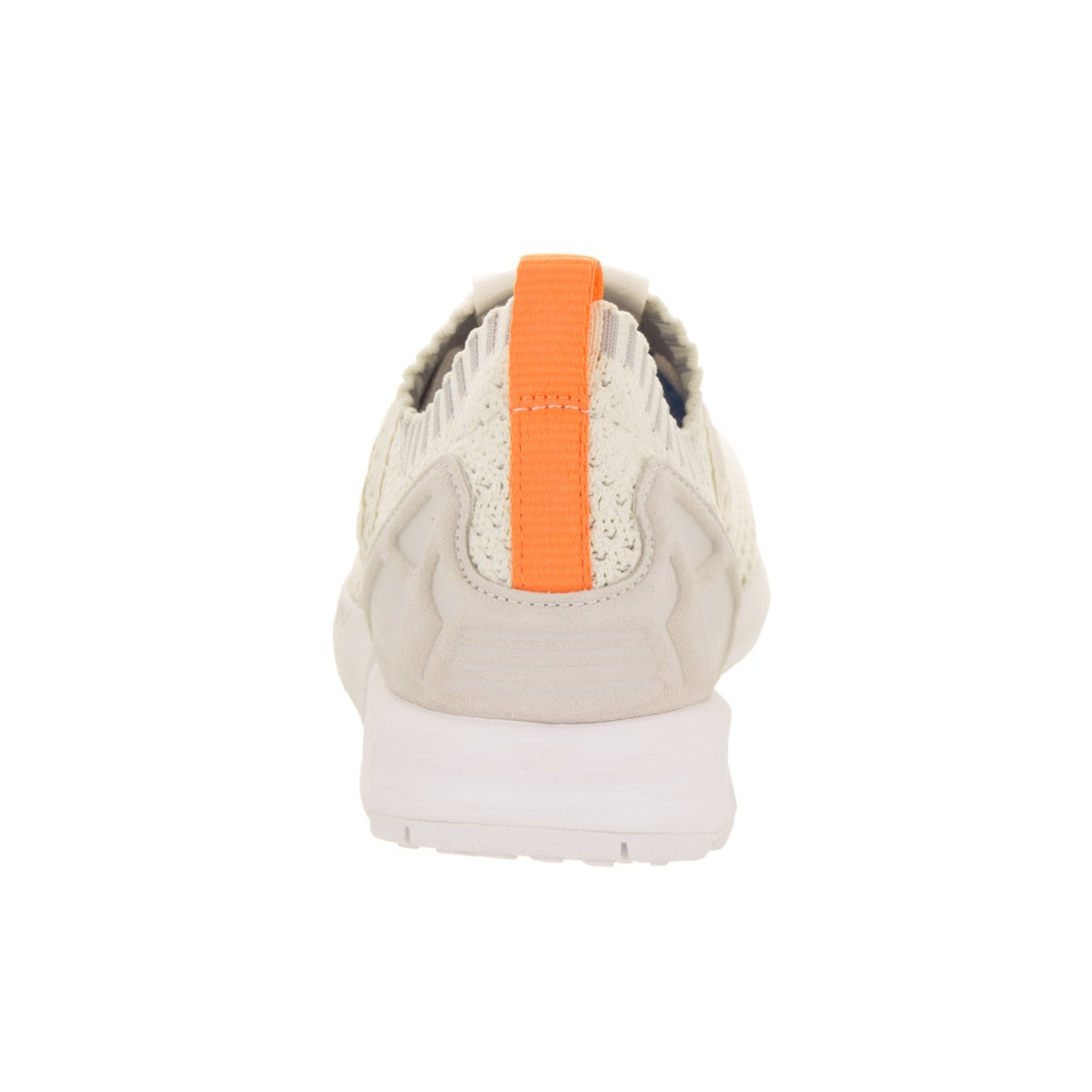 c4ae89d4b8492 Shop Adidas Women s ZX Flux Pk Running Shoe - Free Shipping Today -  Overstock.com - 15858337