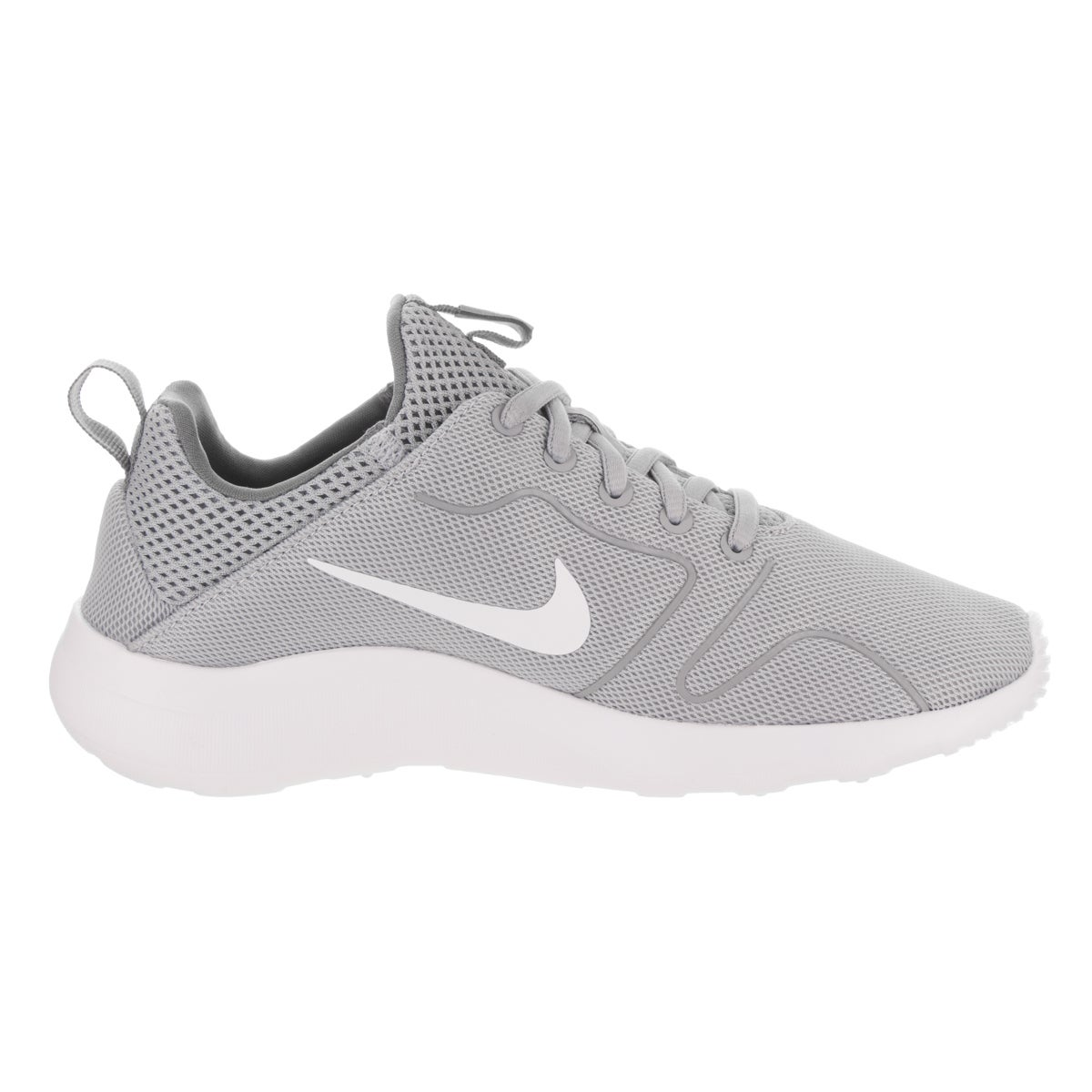 c339fc80f0f031 Shop Nike Women s Kaishi 2.0 Running Shoe - Free Shipping Today - Overstock  - 15858405