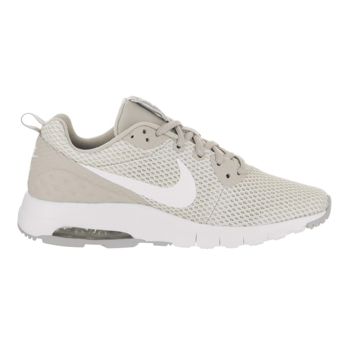 size 40 5cdc6 29463 ... low price comprar nike comprar air max motion lw se para 363 para mujer  zapatillas sin