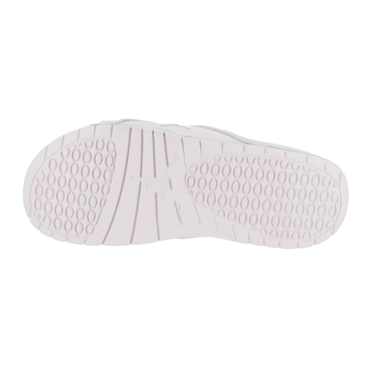 4b7aad60e2ee29 Shop Nike Men s Jordan Hydro IV Retro Sandal - Free Shipping Today -  Overstock - 15858445