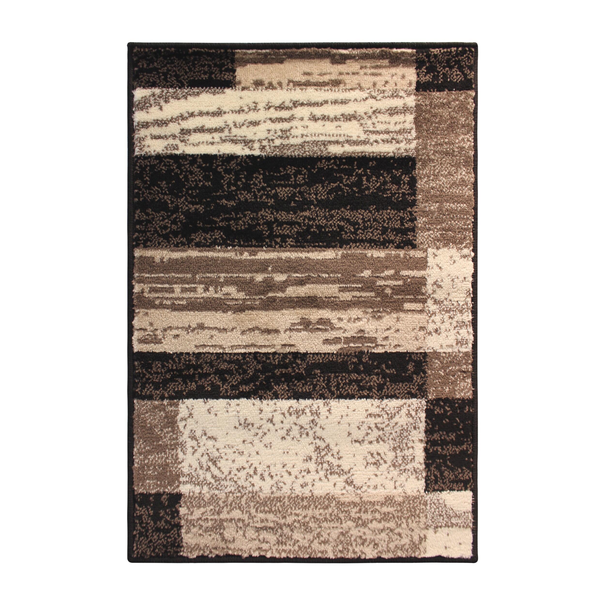 Rockwood natural latex