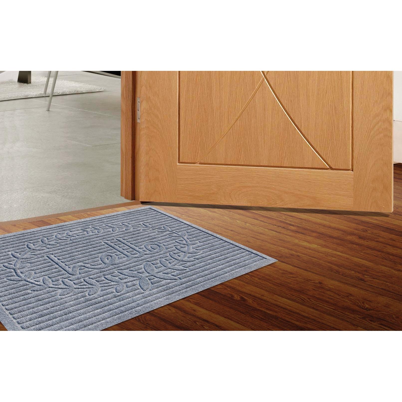 doors for mat image terrific pages full indoor front mats door uk coloring