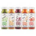 Bonafide Provisions Drinkable Veggies