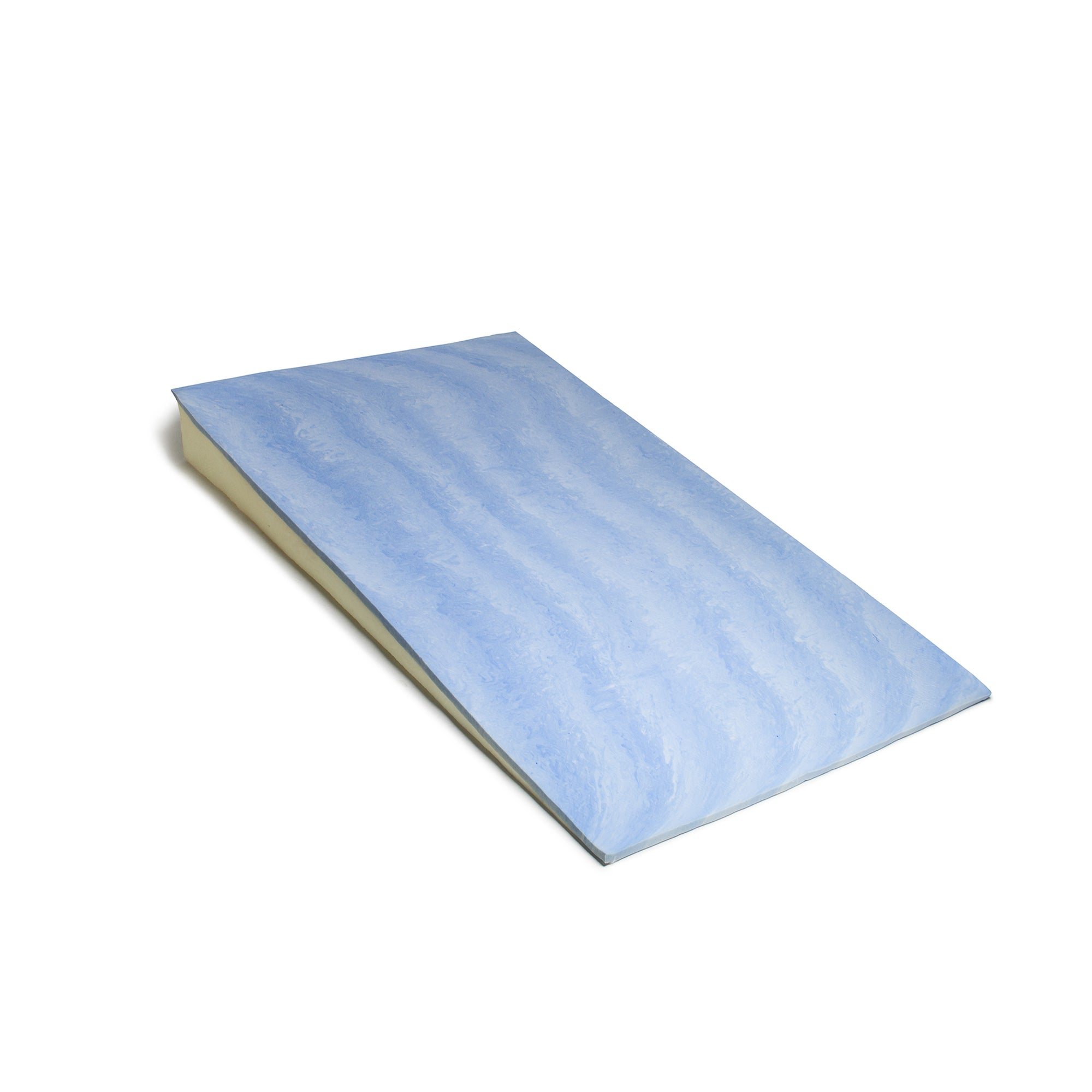 hero com overstock memory a how topper to way foam mats guides best the mat clean memoryfoam mattress