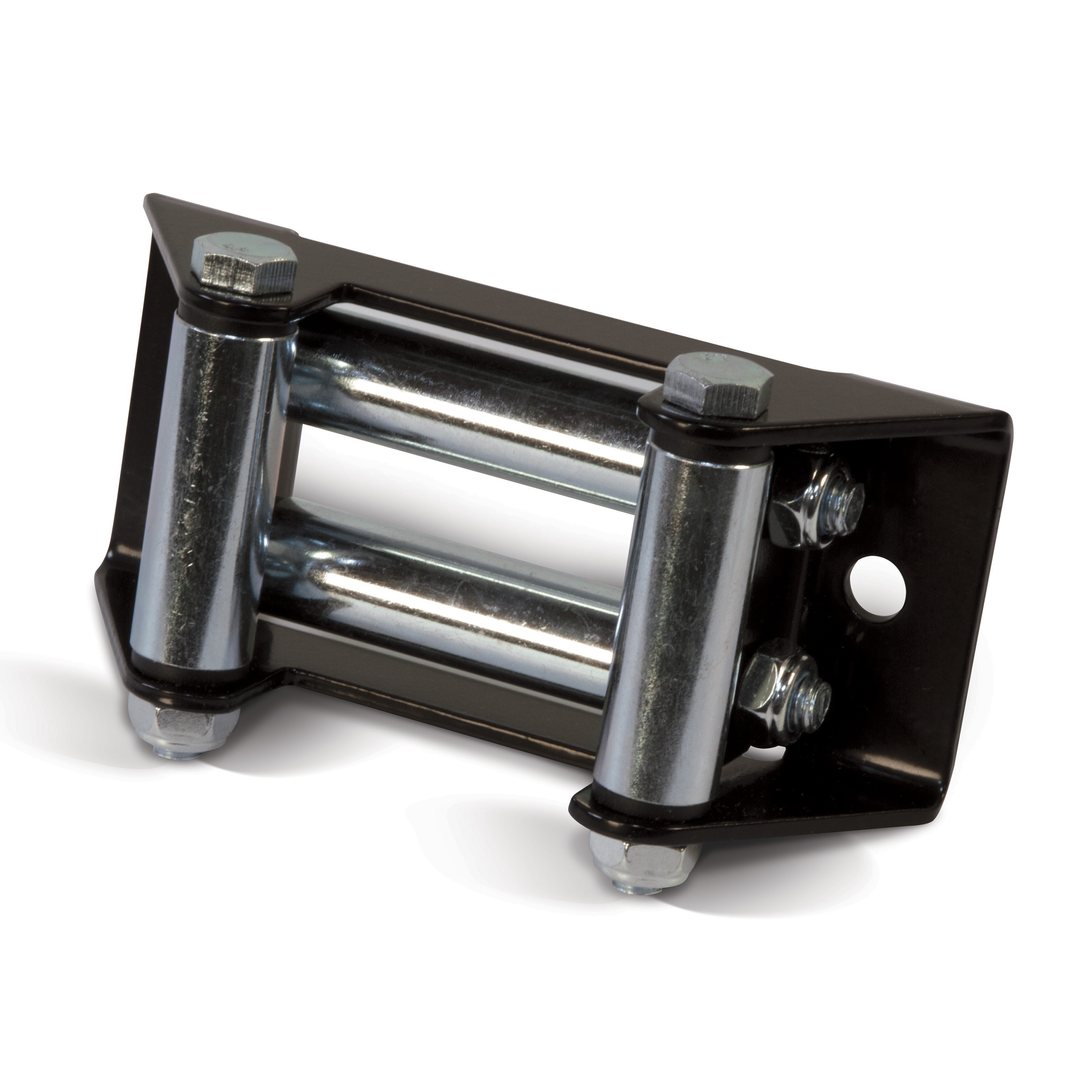 Shop Champion Wire Rope Roller Fairlead for 3500-lb. or Less ATV/UTV Winches  - Free Shipping On Orders Over $45 - Overstock.com - 15909142
