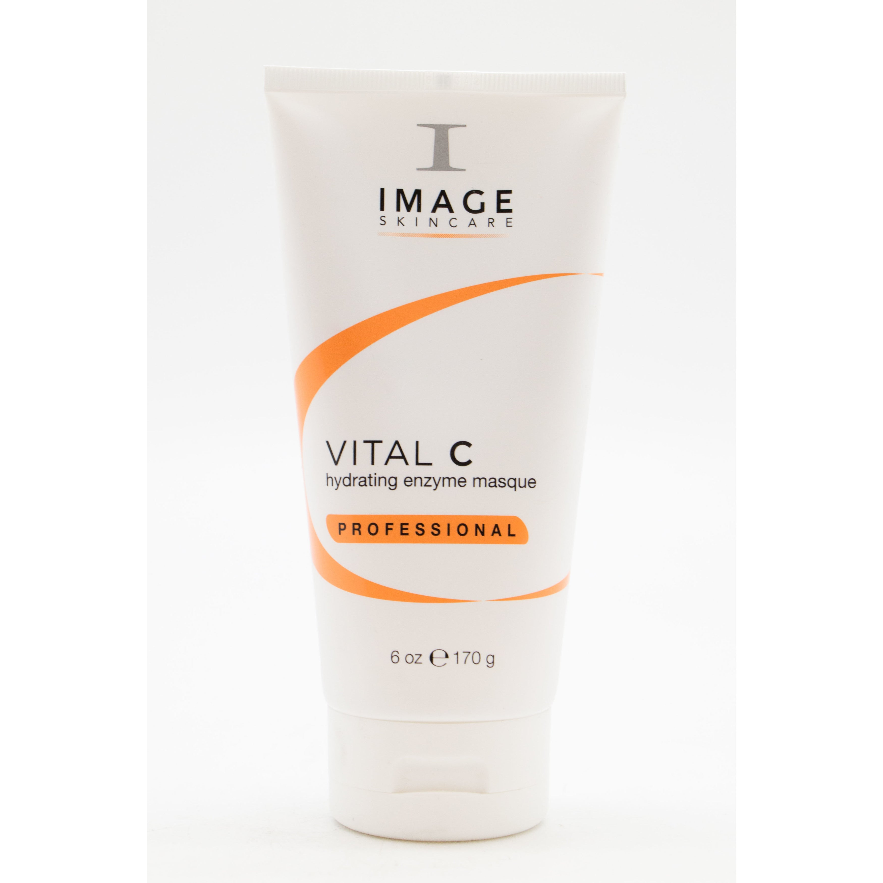 Shop Image Skincare Vital C Hydrating 6 Ounce Enzyme Masque Pro